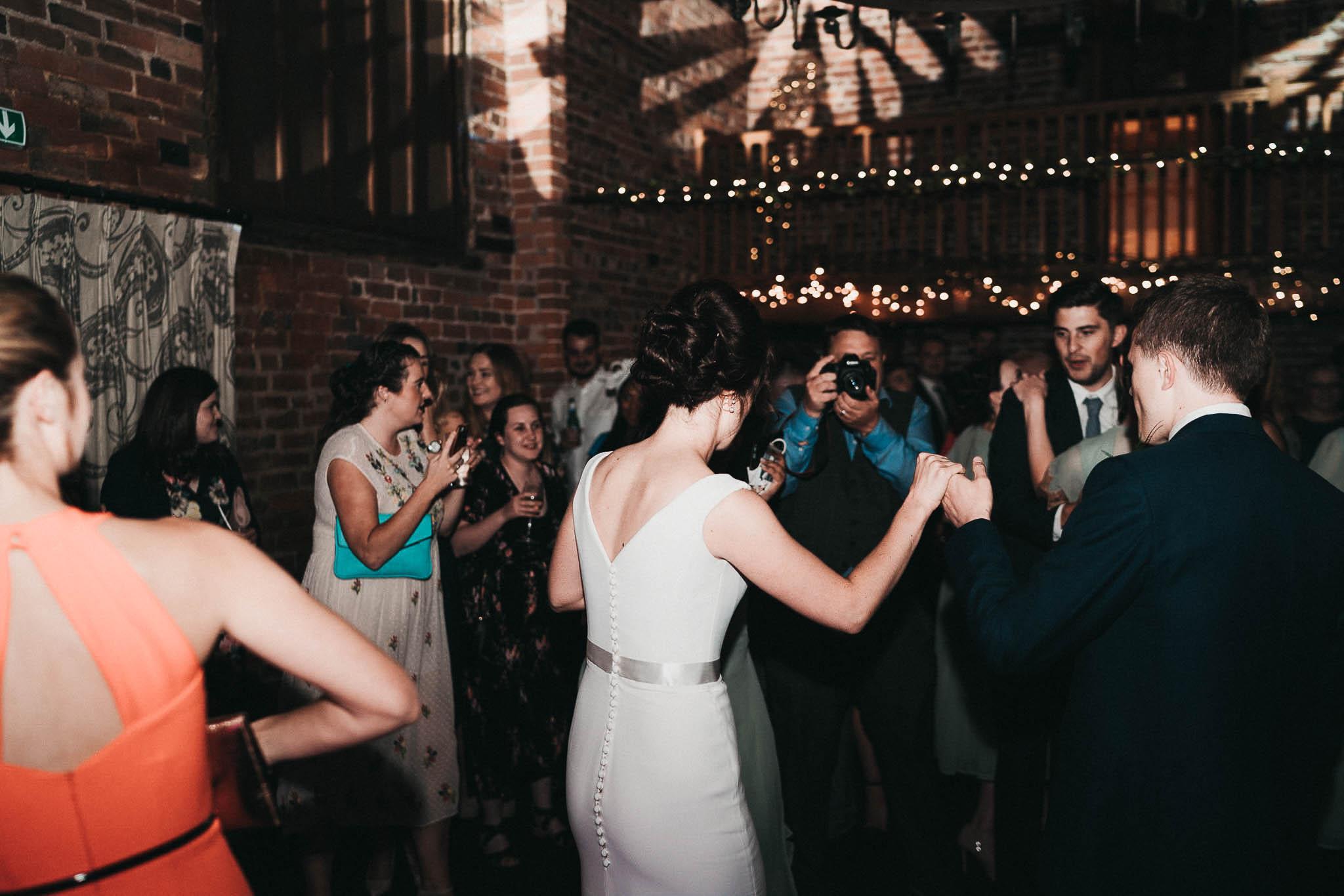 wedding-celebrations-photography