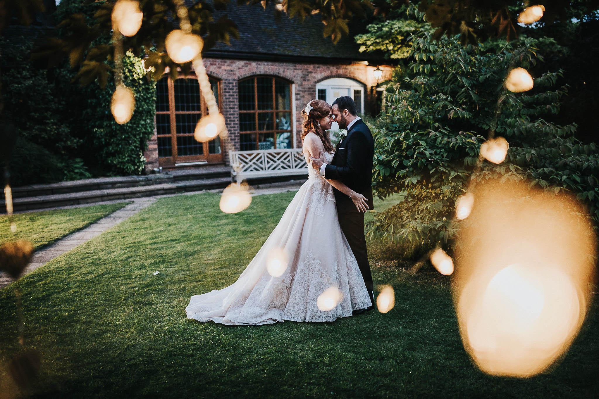 wedding-photographer-manchester