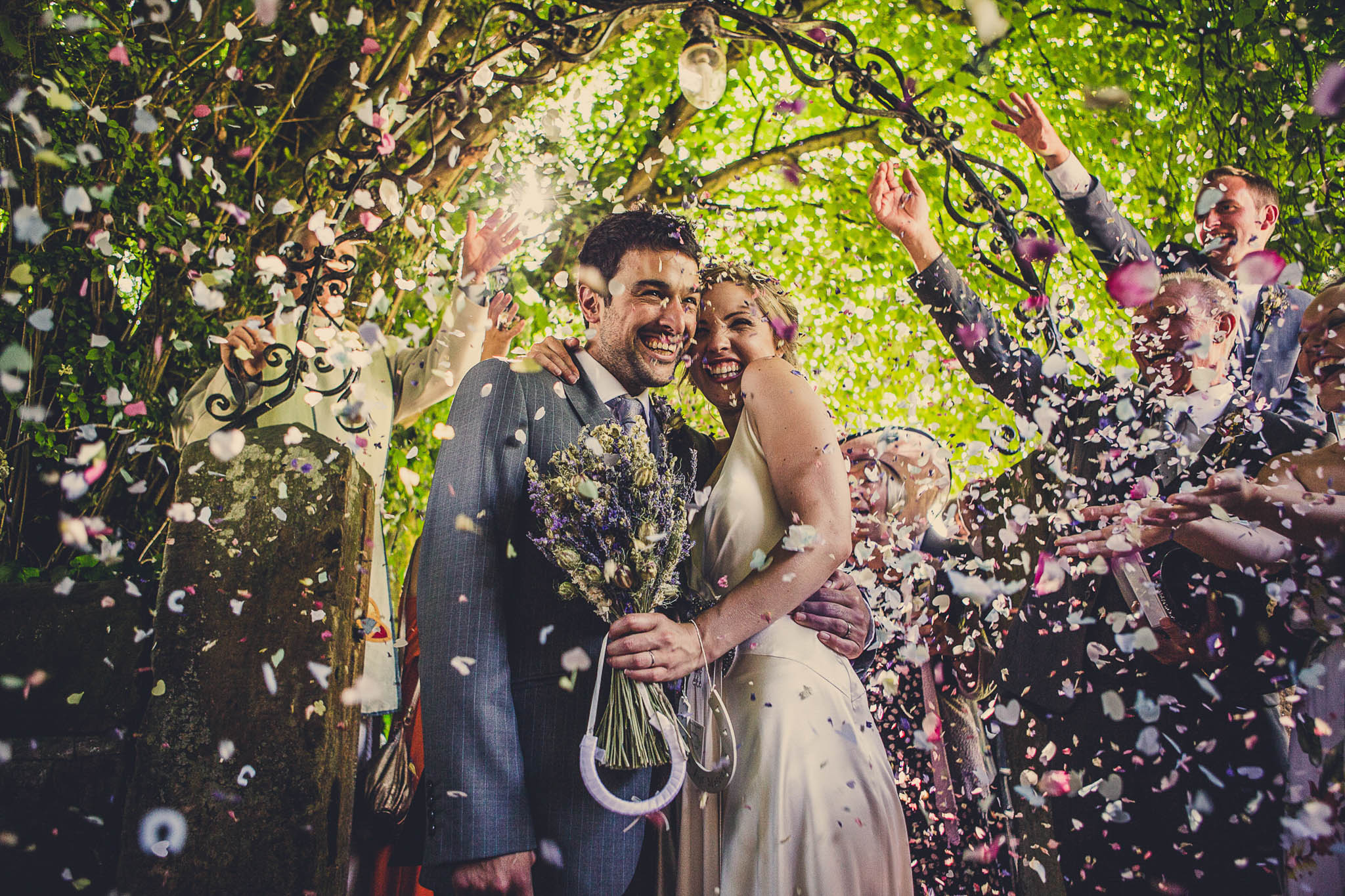 wedding-photography-manchester