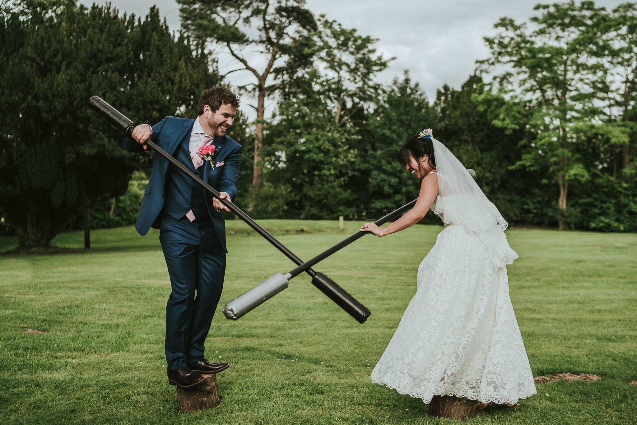 exciting-wedding-game-ideas