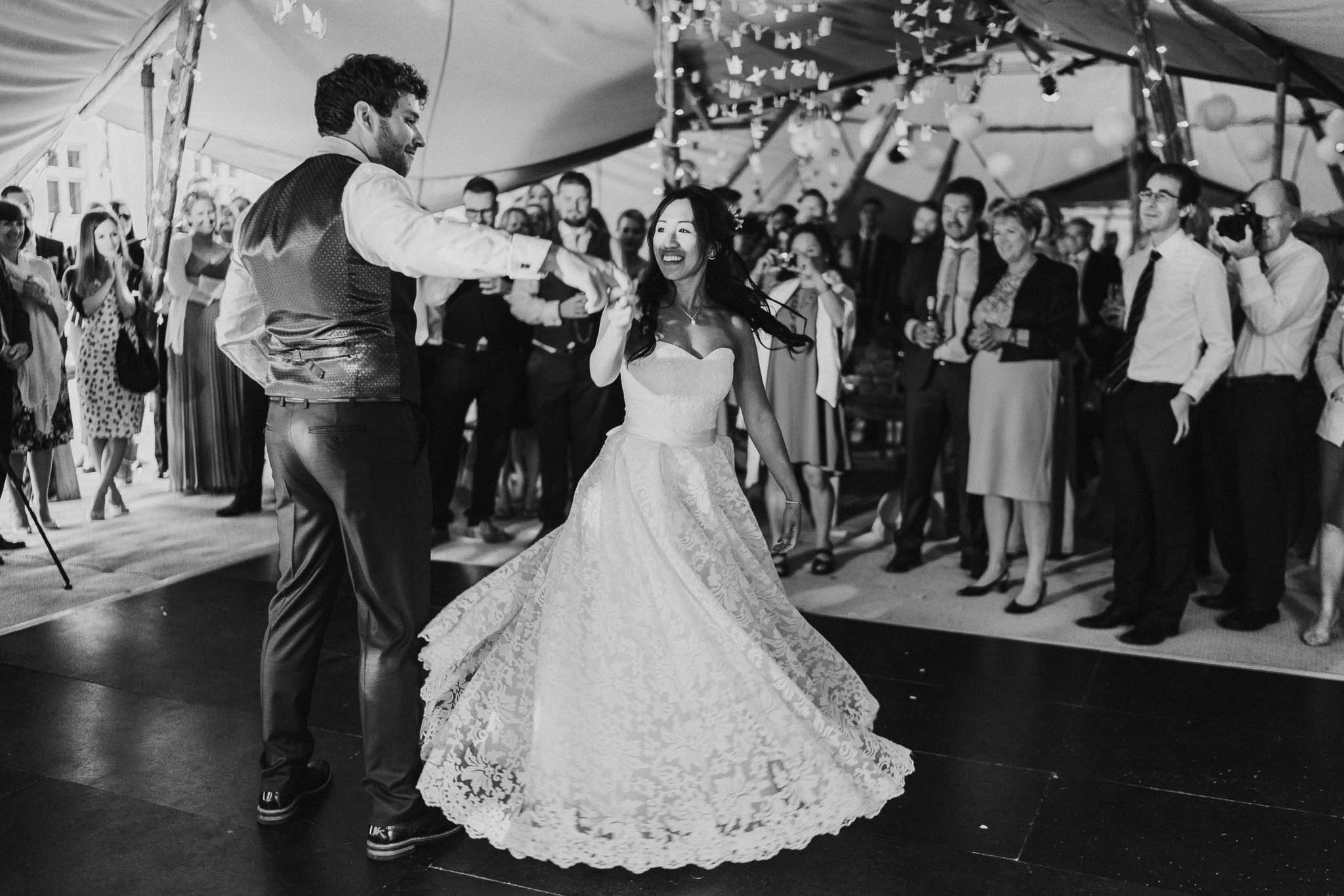tipi-first-dance-pictures