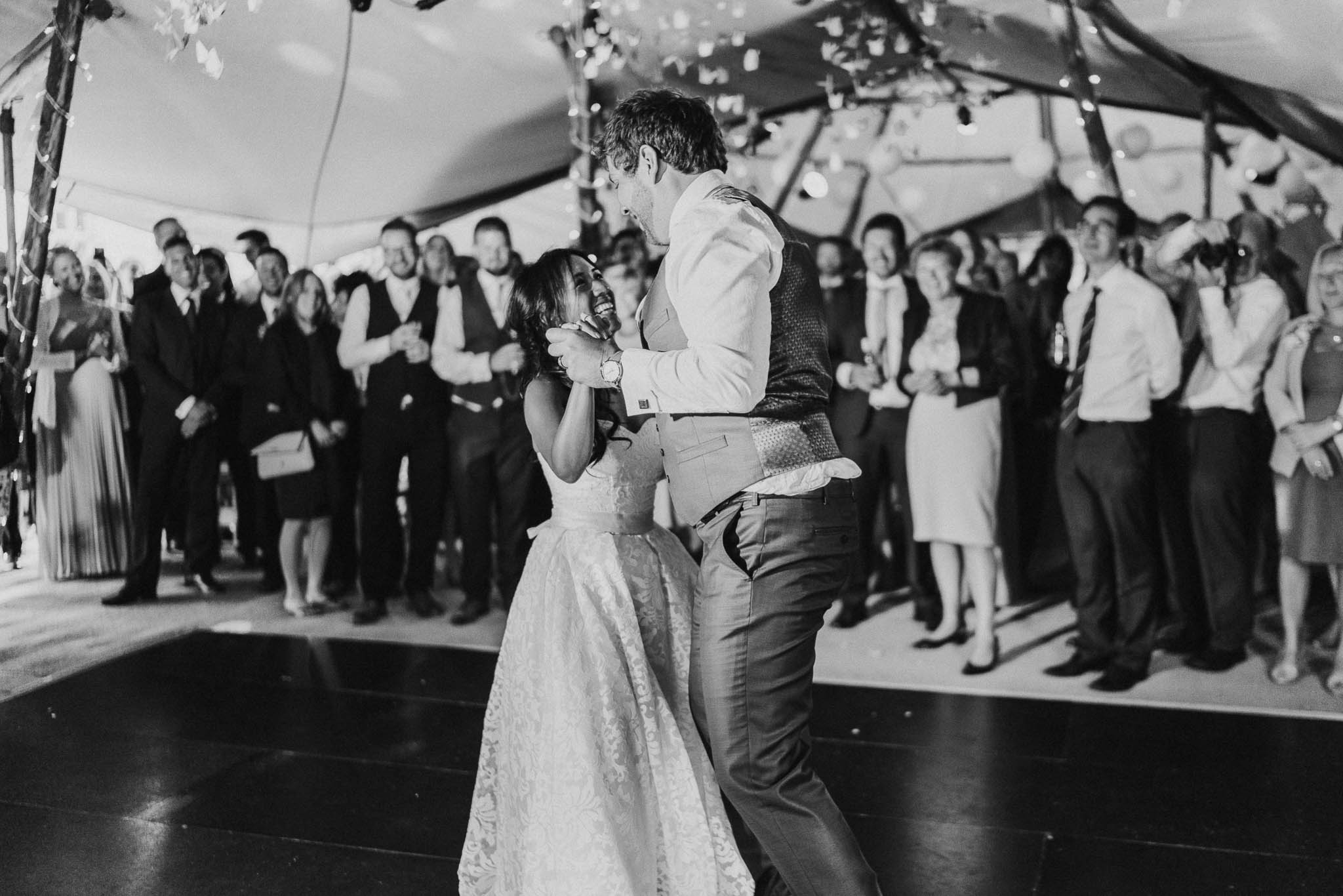 fun-first-dance-pictures