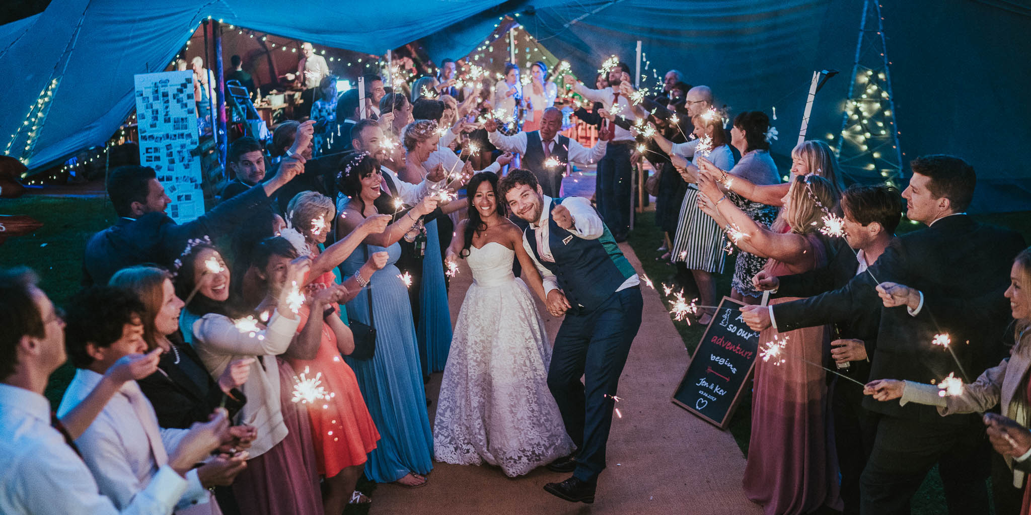 oldberrow-house-wedding-photography-113.jpg