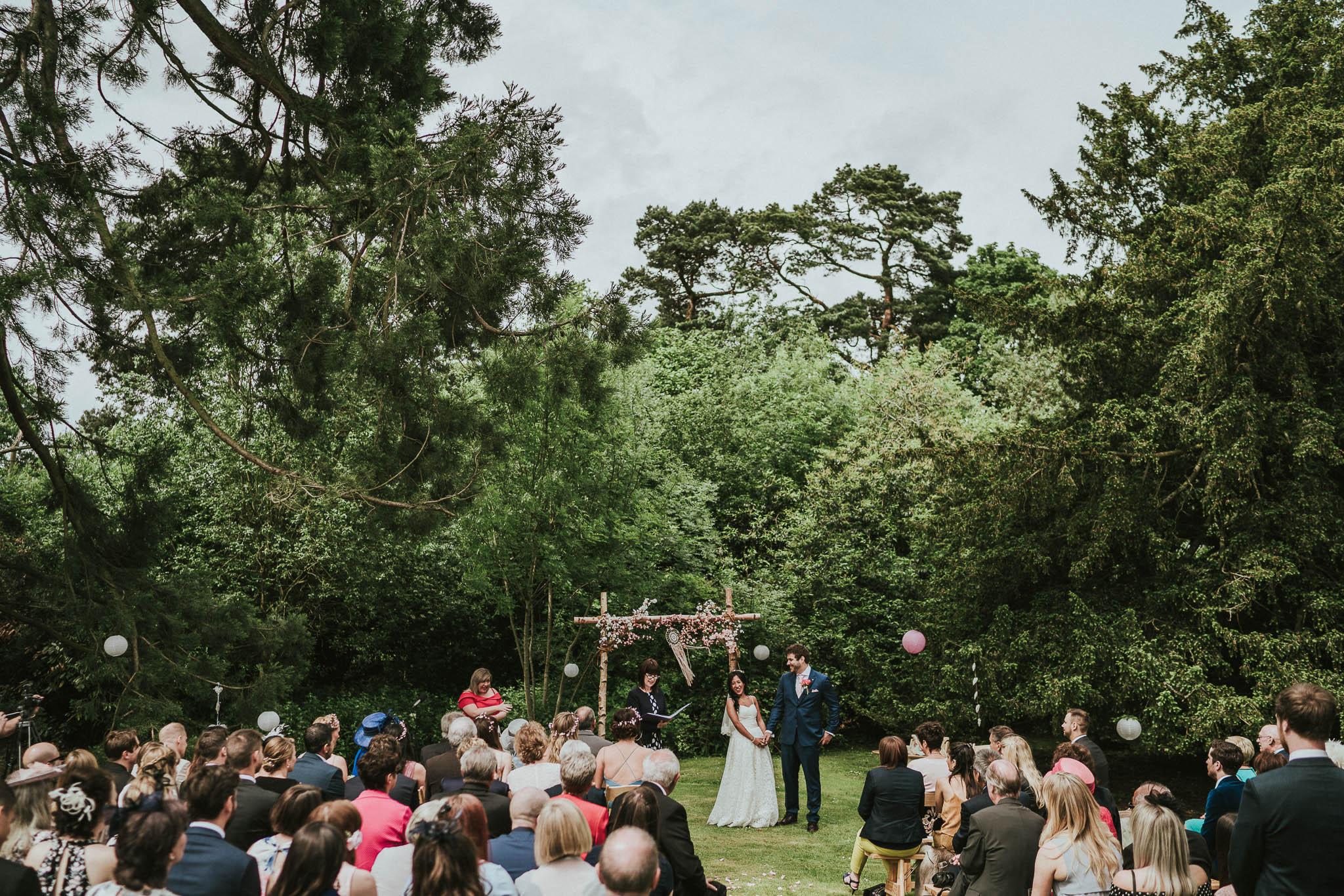 oldberrow-house-wedding-photography