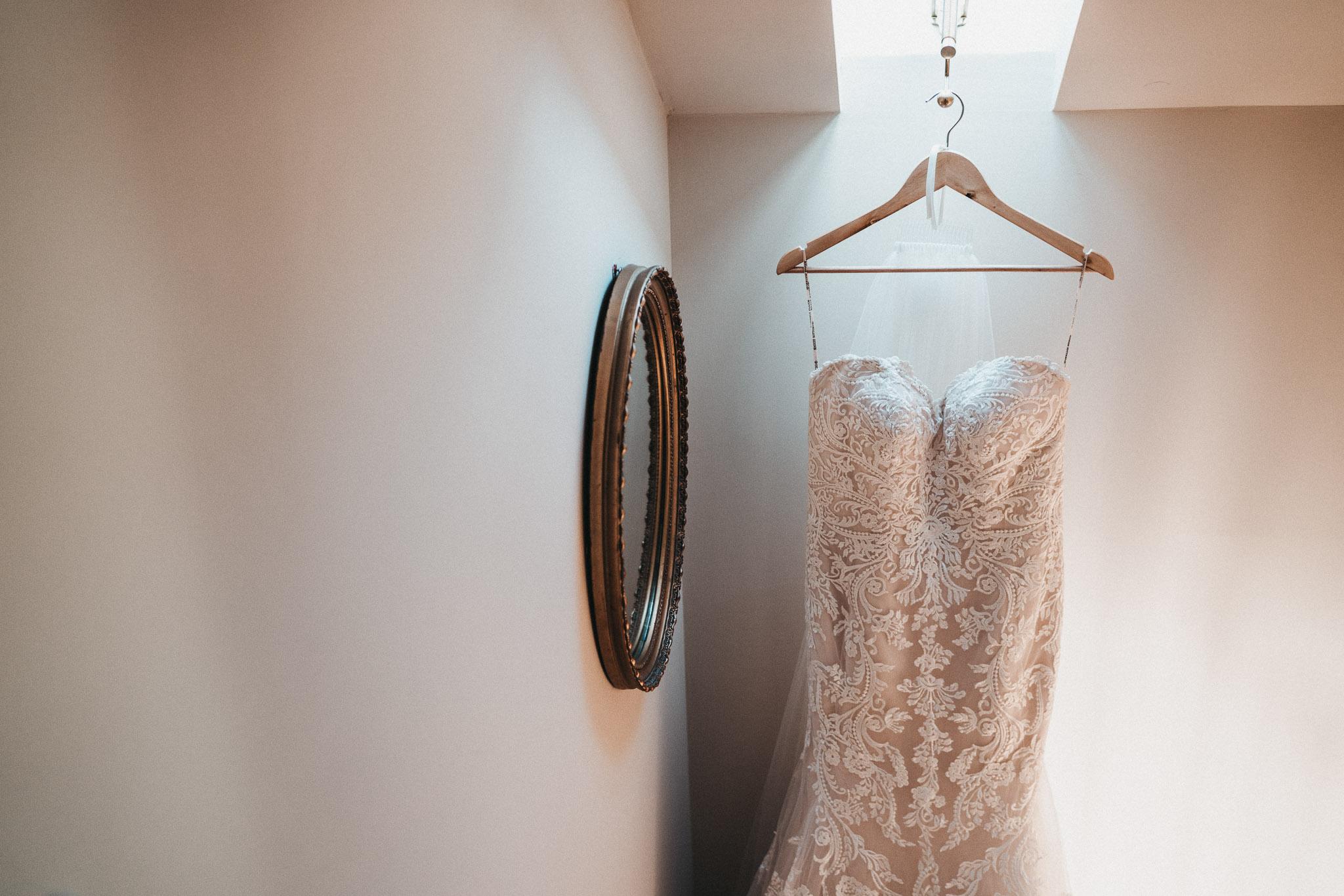 shropshire-wedding