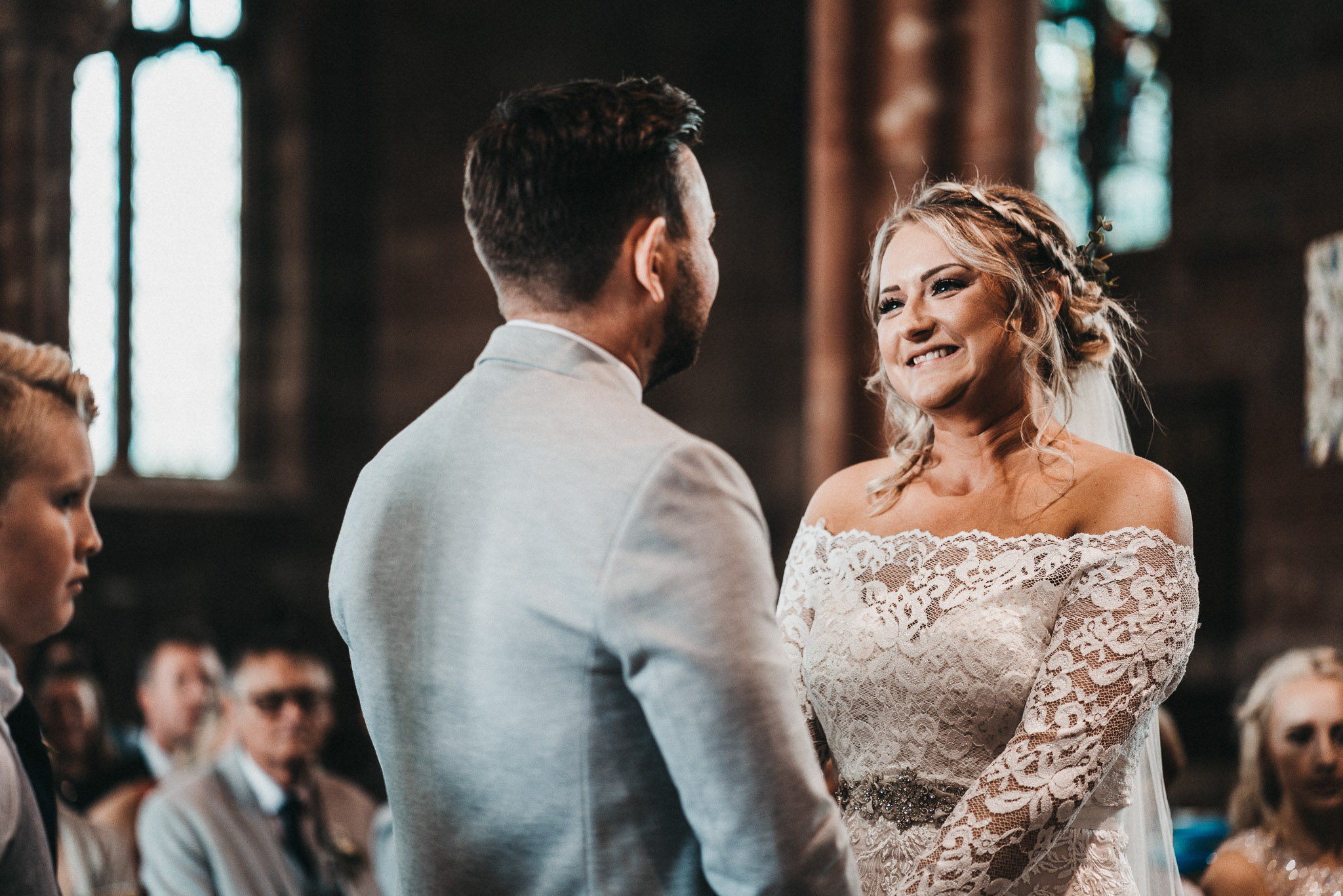 relaxed-wedding-photography