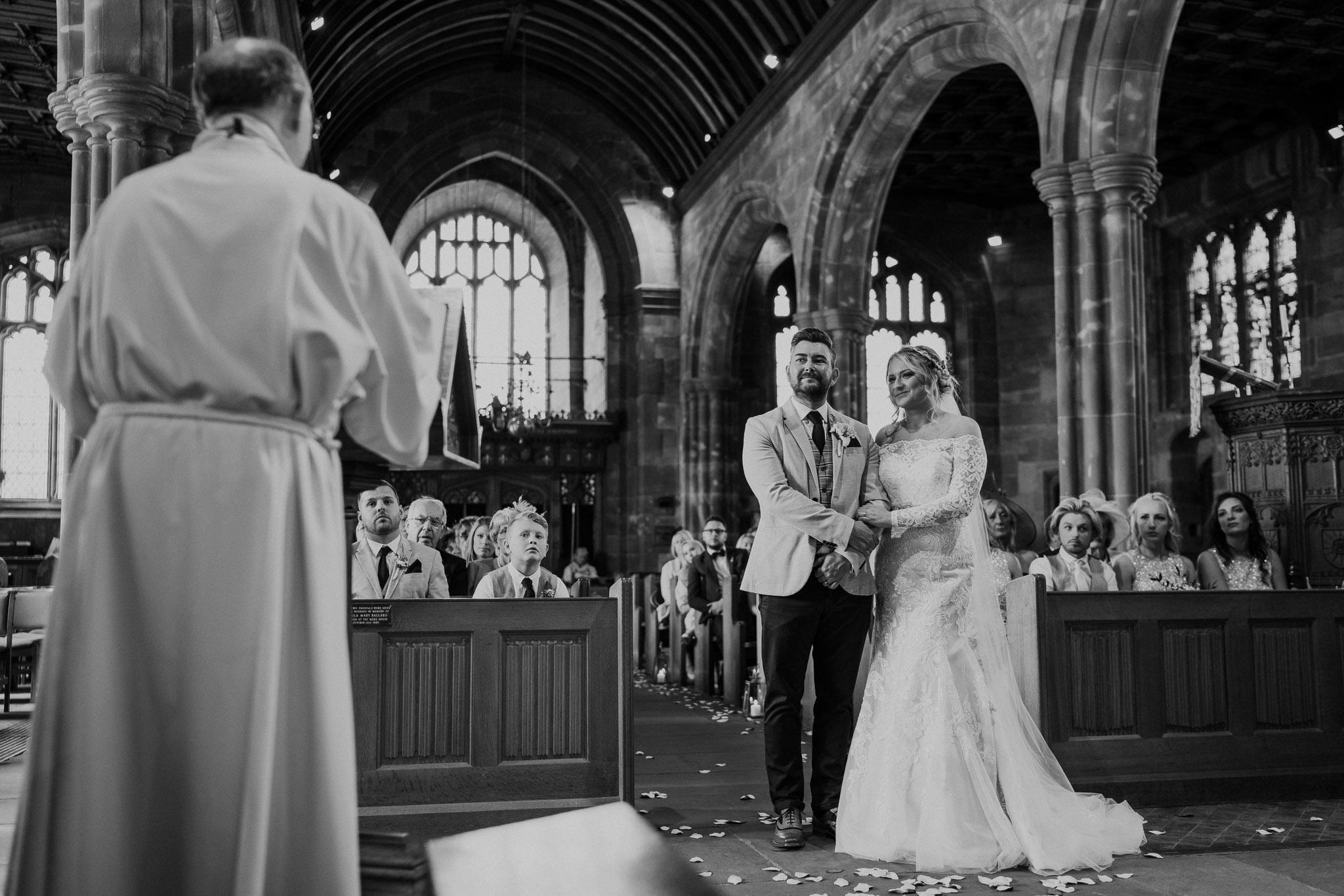 british-countryside-wedding