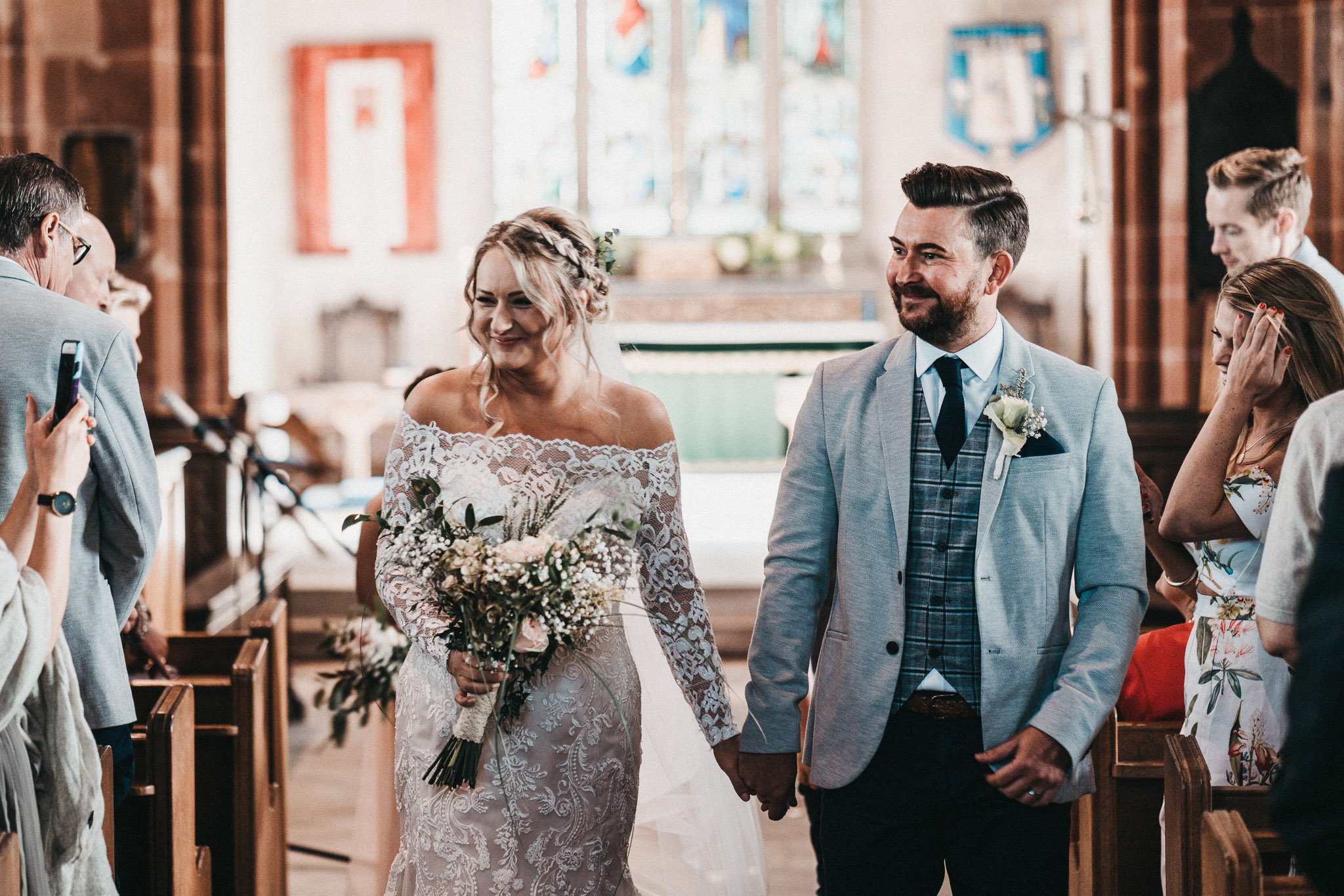 church-of-england-wedding