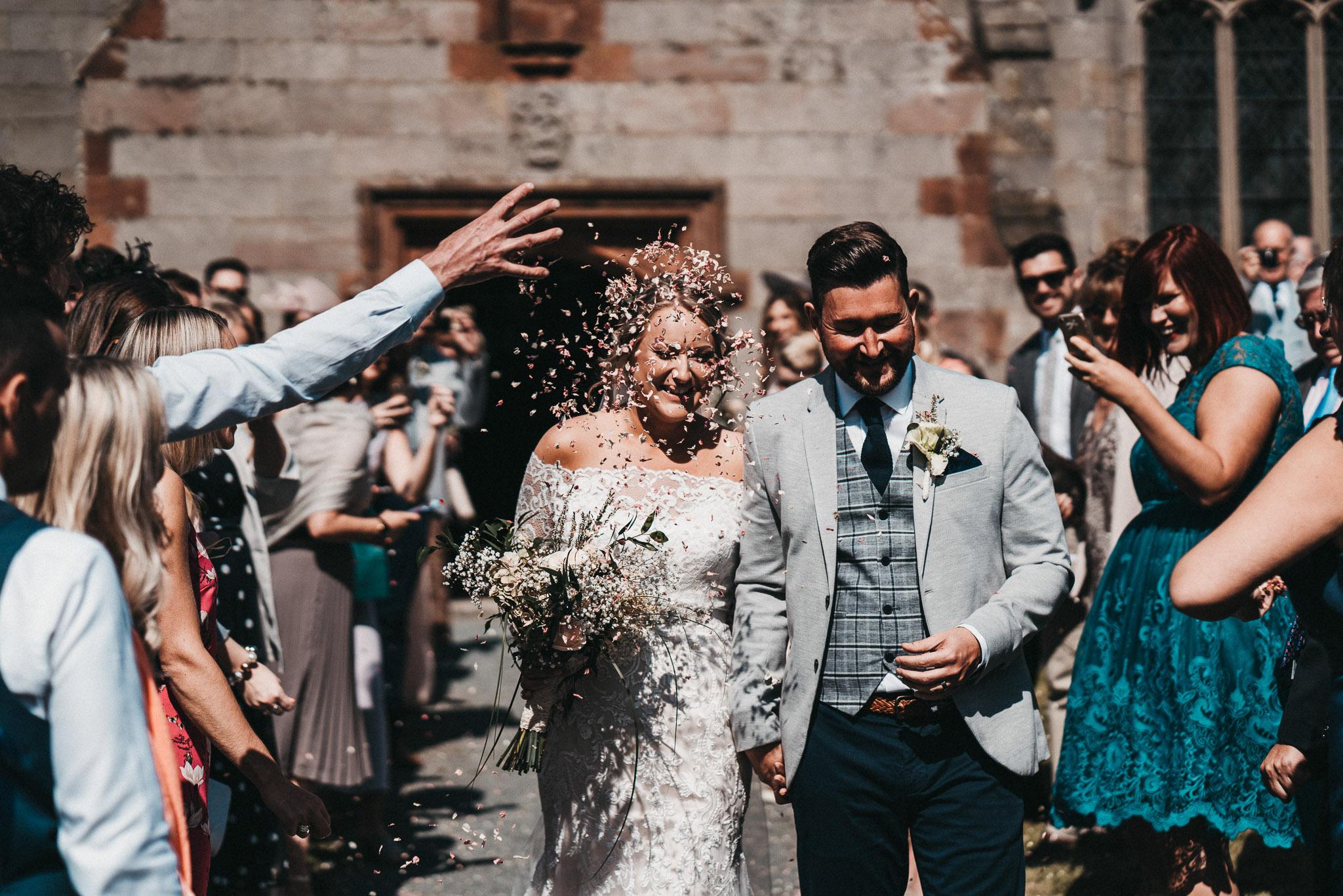 british-summer-wedding