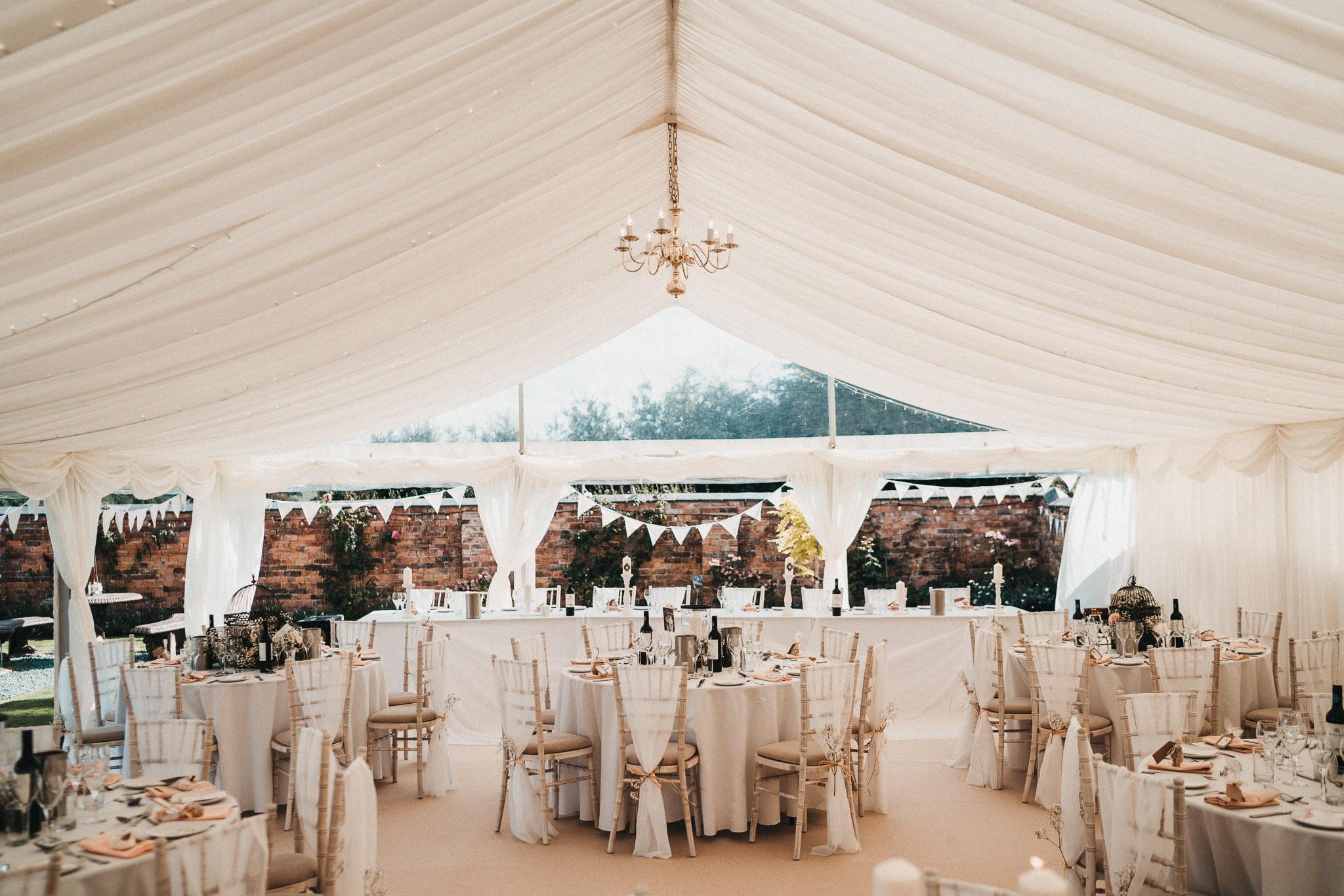 marquee-wedding-venue