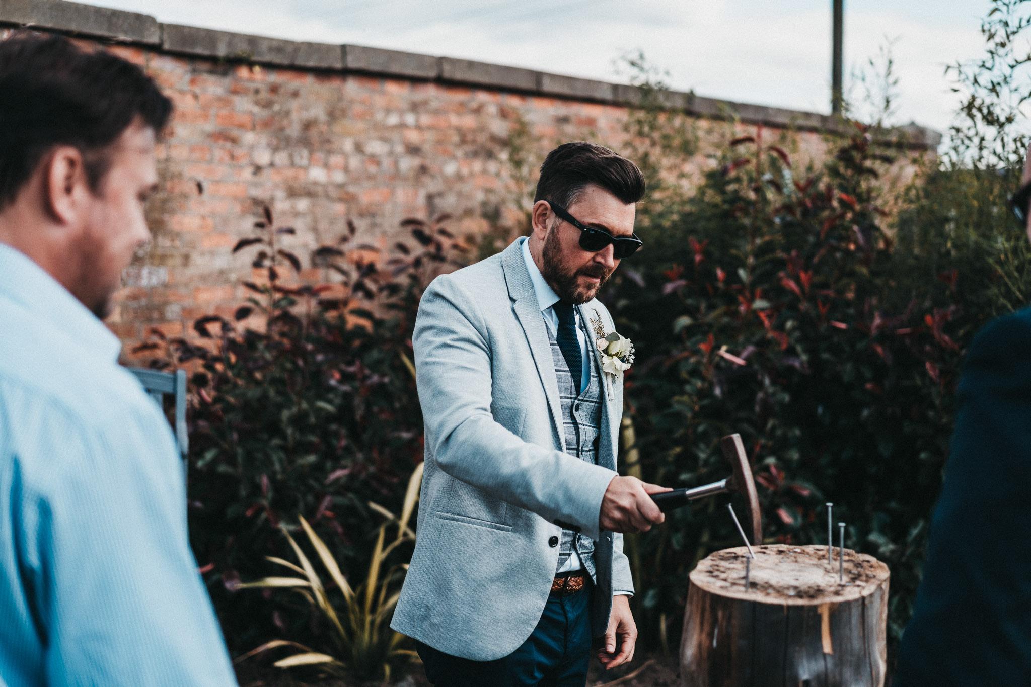 fun-wedding-games
