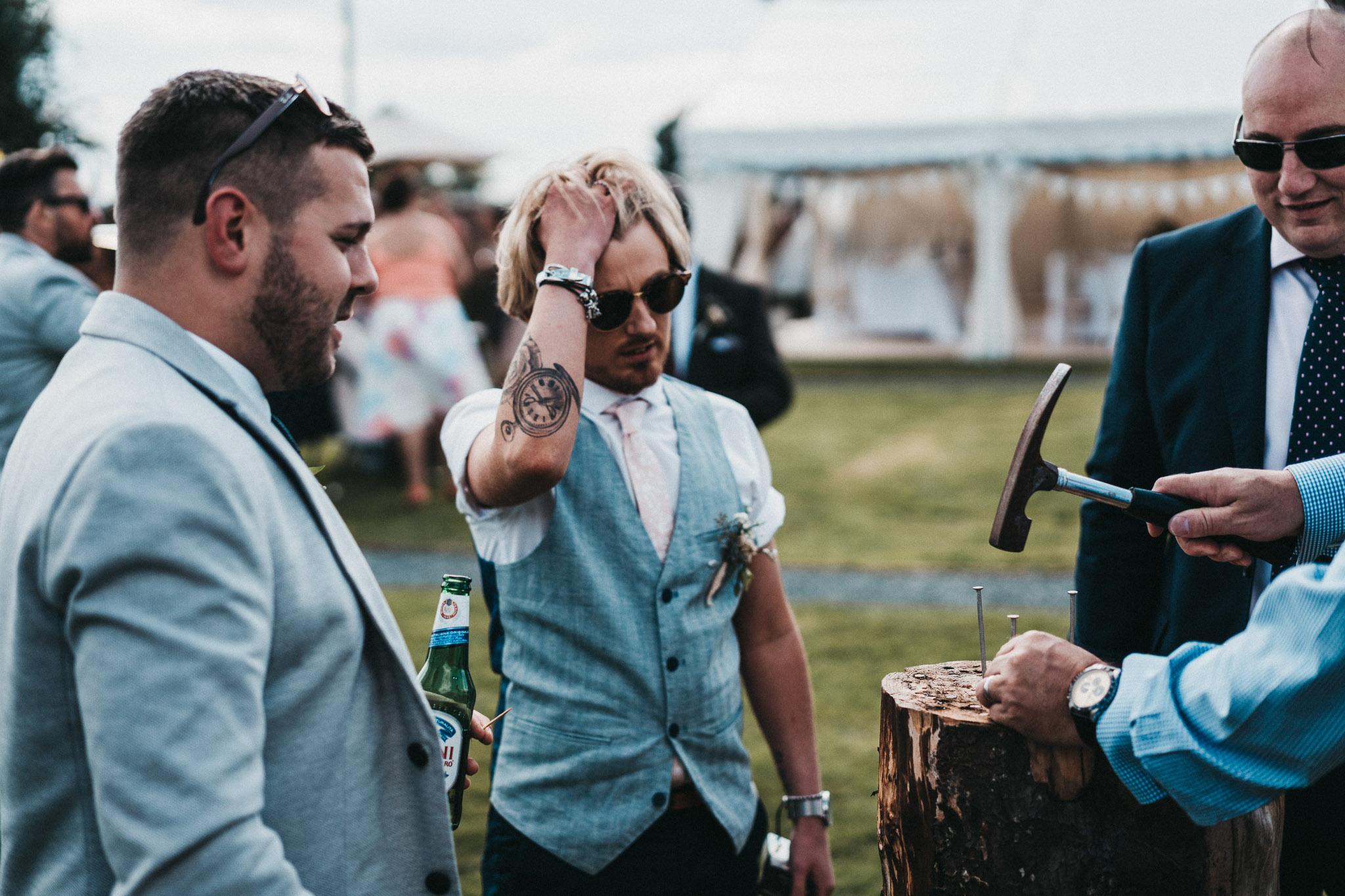 shropshire-festival-wedding