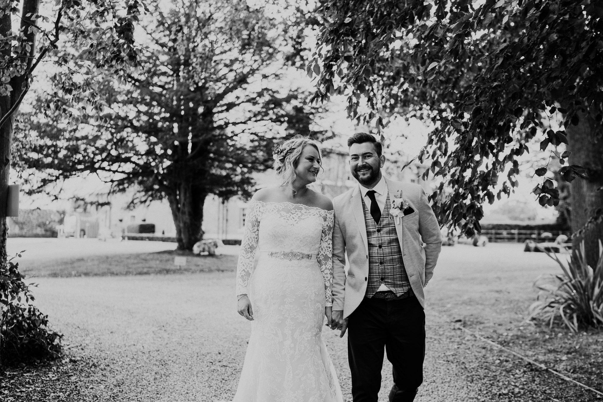 shropshire-wedding-photography