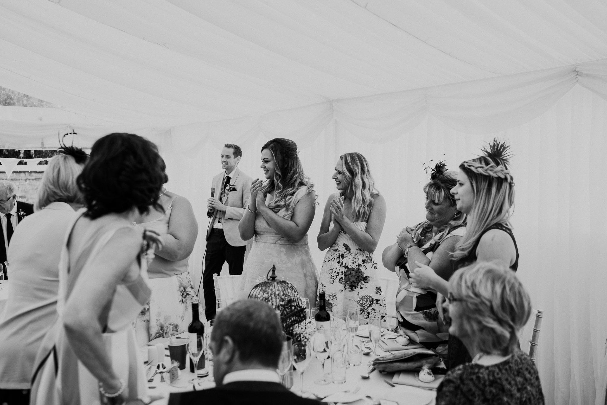 north-wales-wedding-photography