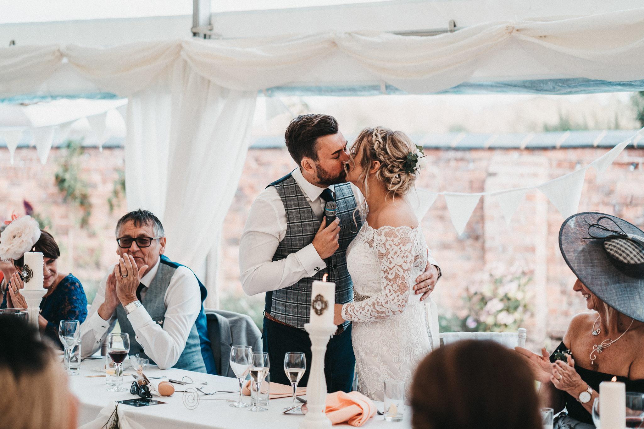 wedding-speech-photography