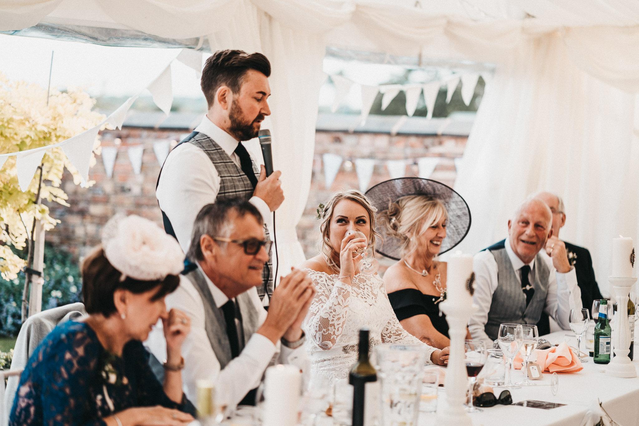 sony-wedding-photographer