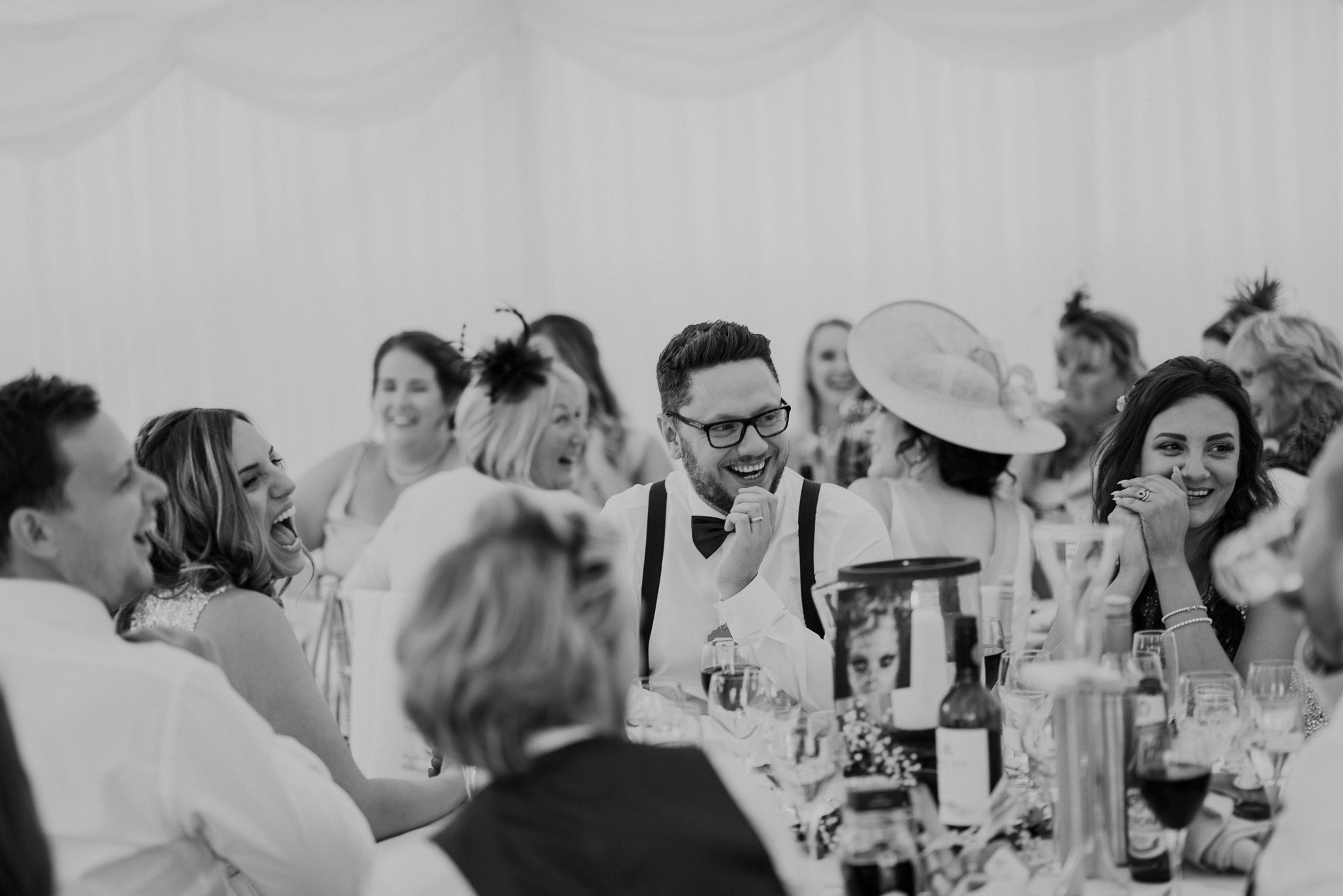black-and-white-wedding-pictures