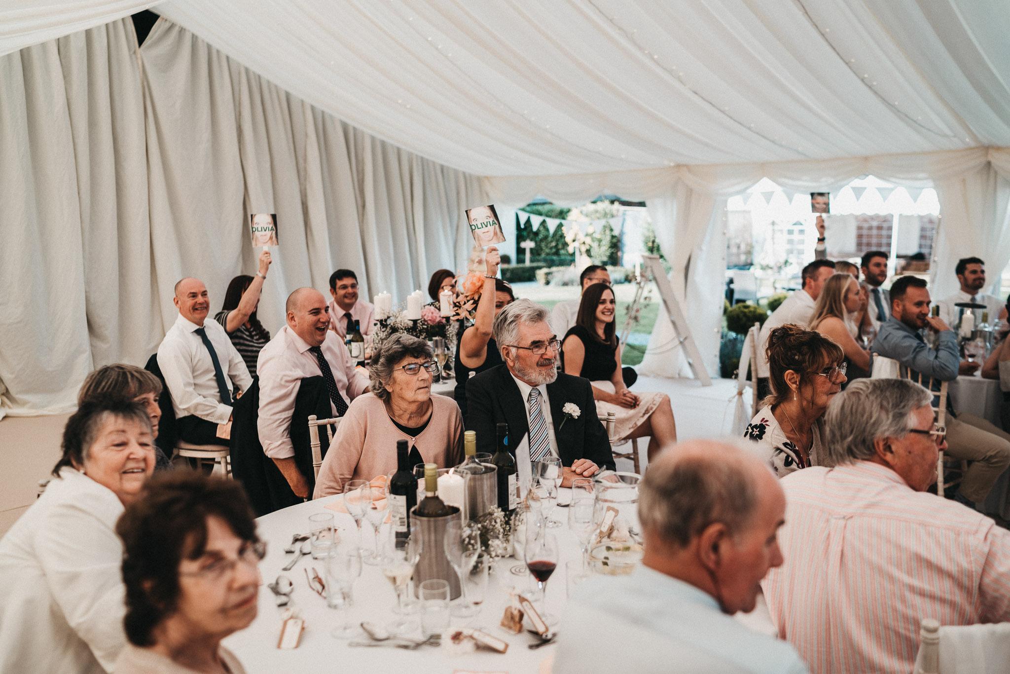 willington-lodge-wedding
