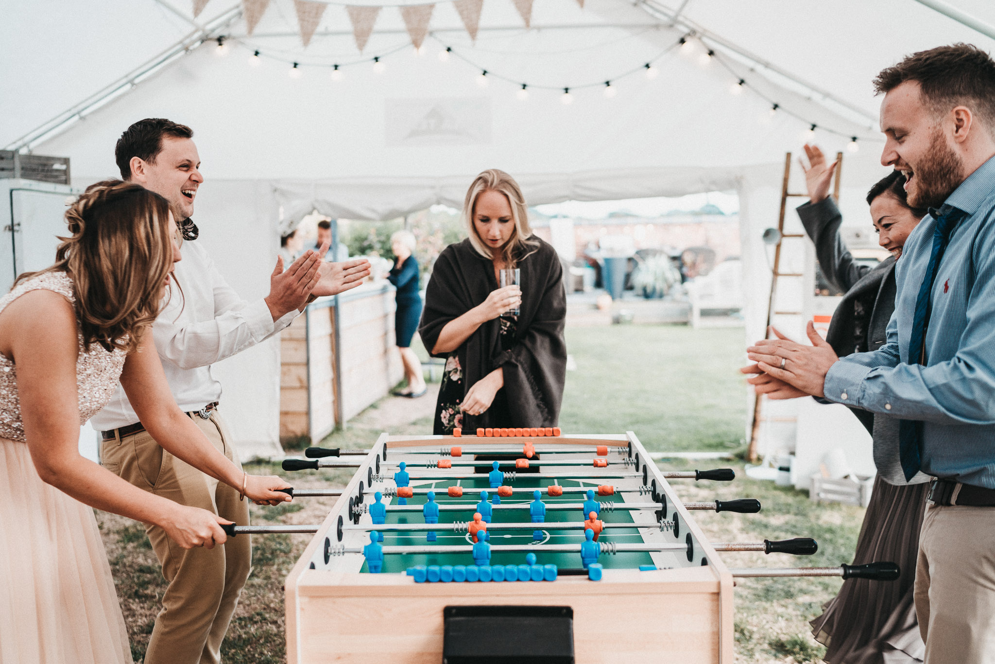 wedding-football-table