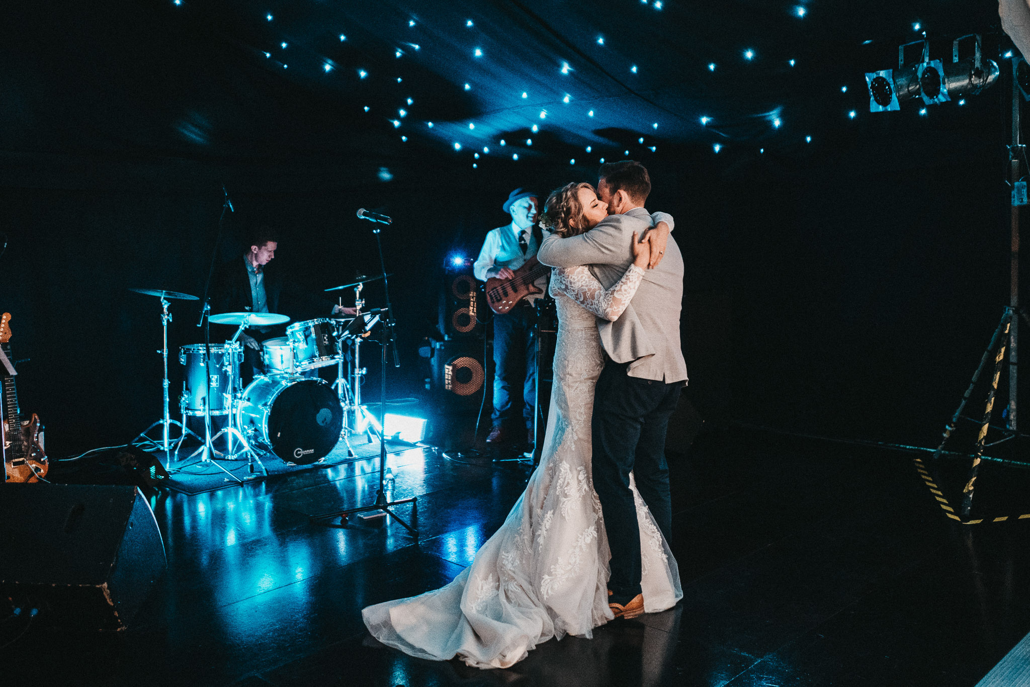 first-dance-pictures