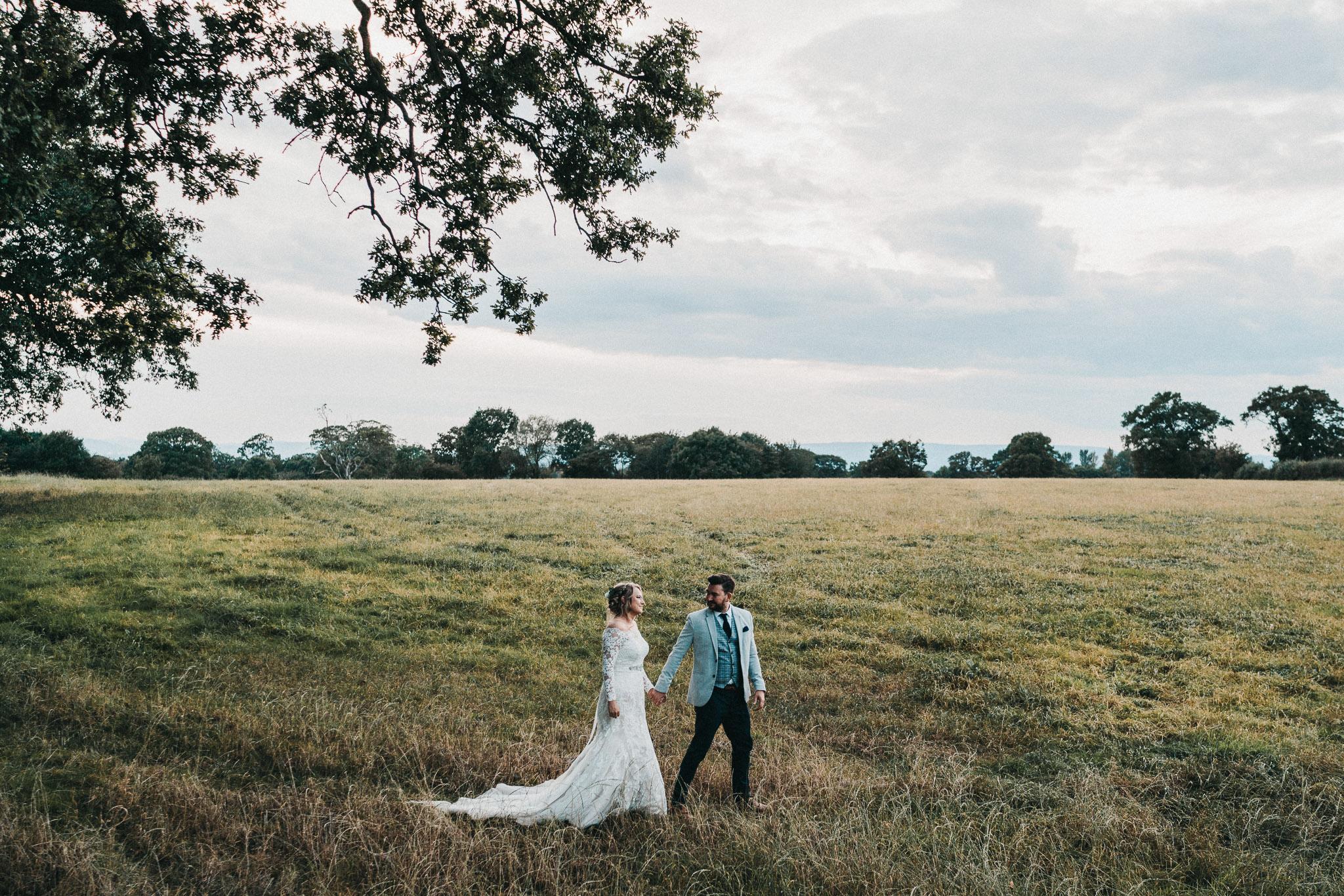 countryside-wedding-photography