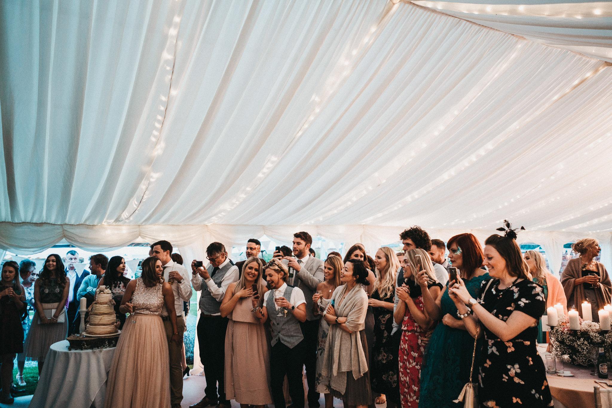 wedding-reactions