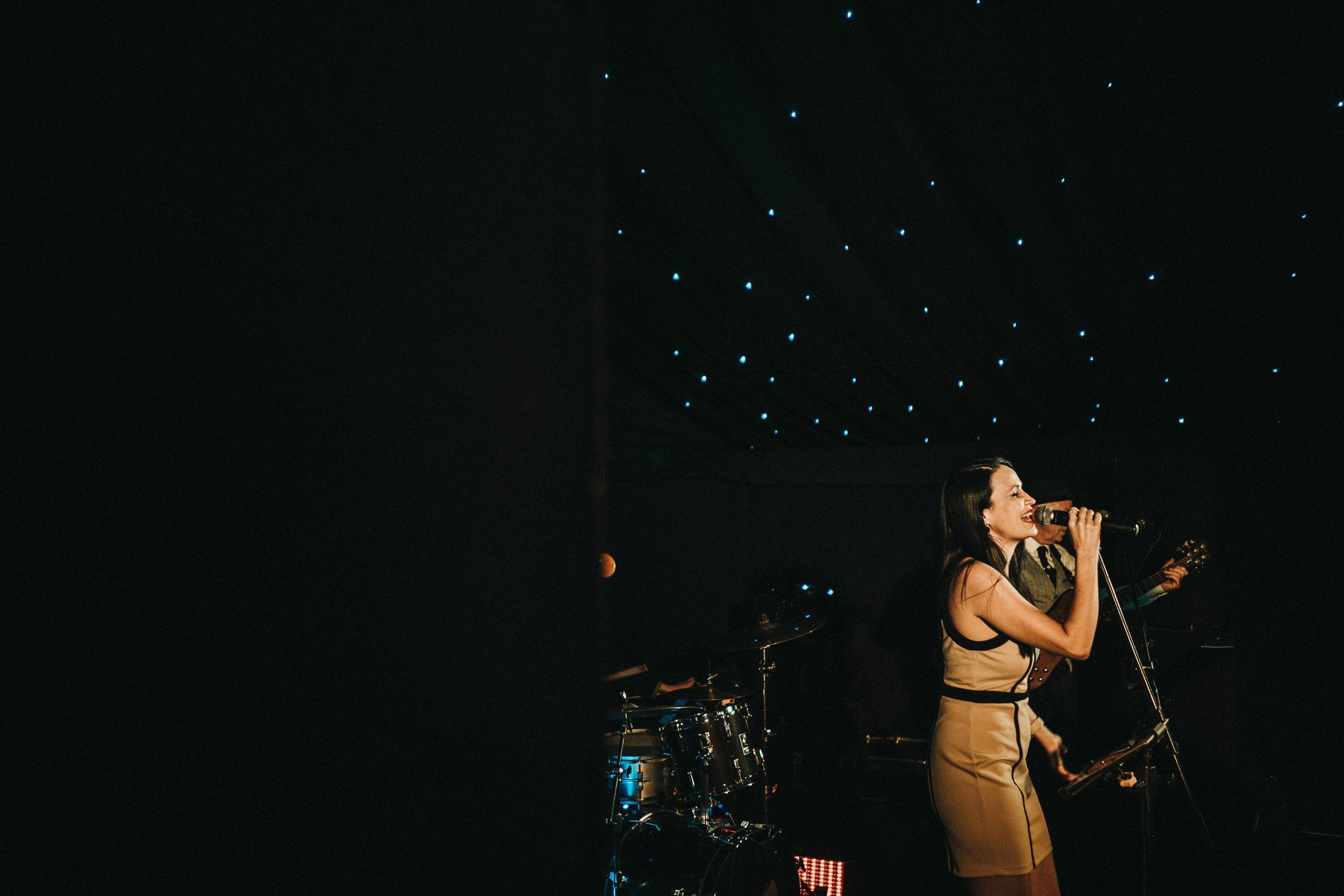 wedding-singer