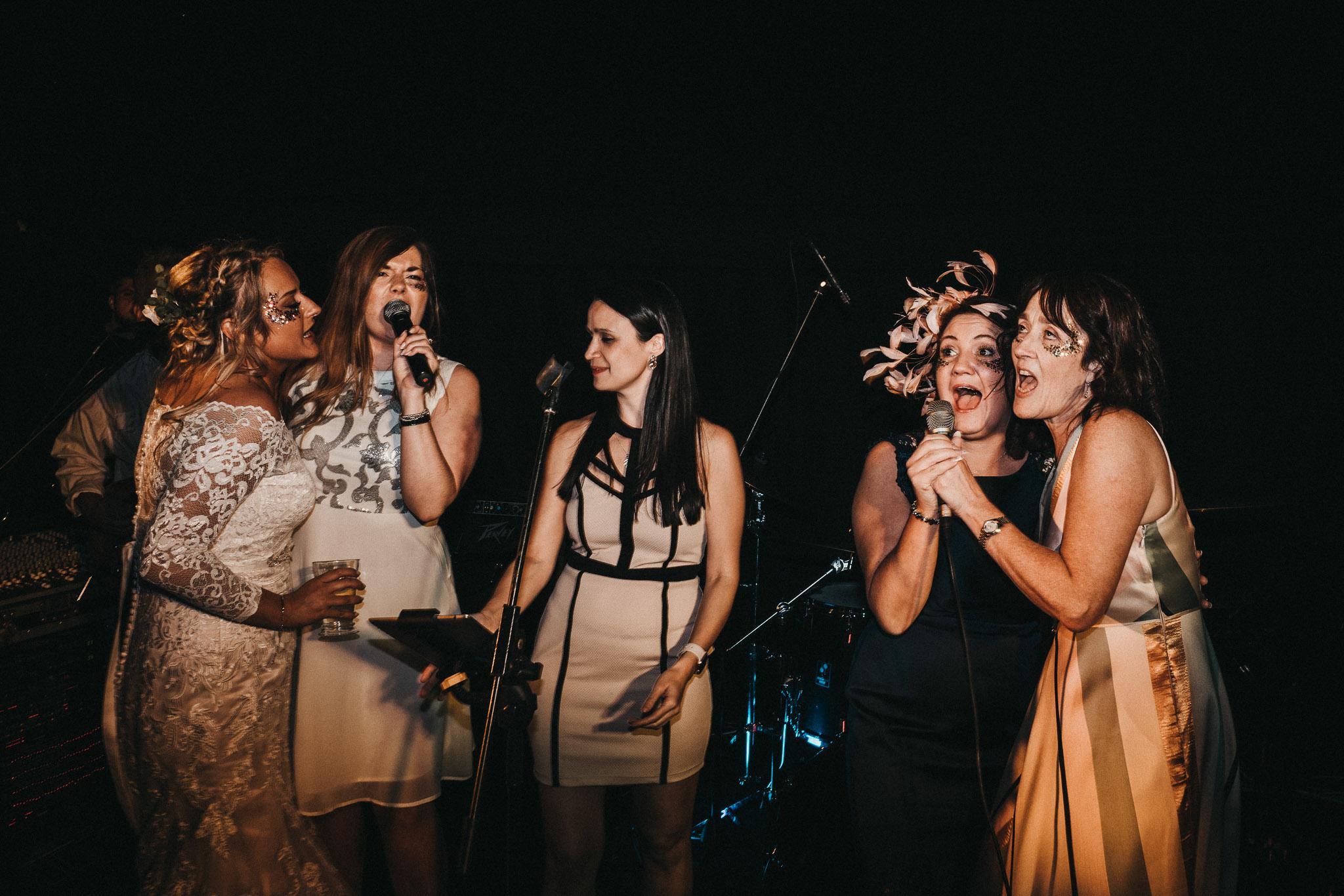 wedding-karaoke-pictures