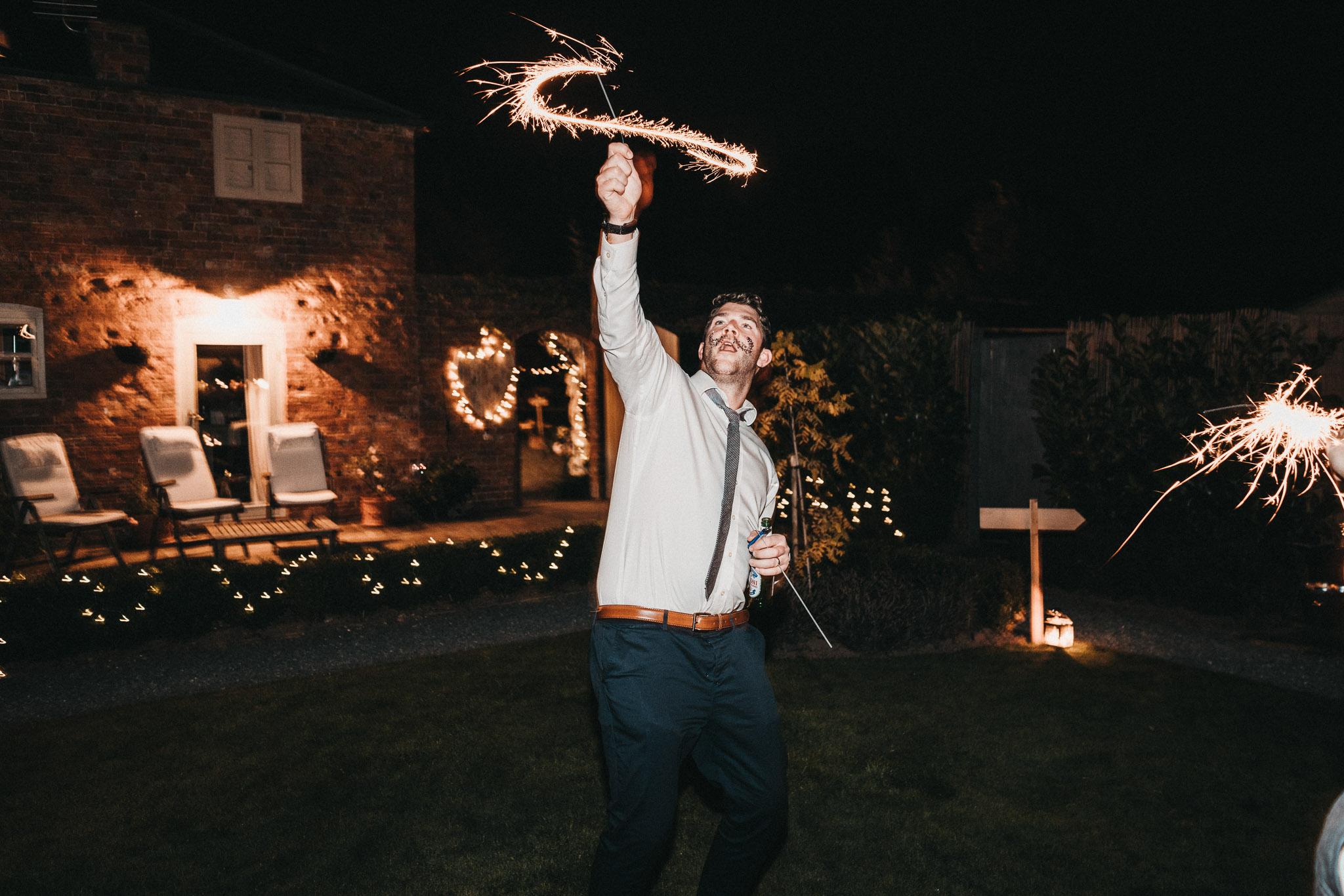 fun-sparkler-pictures