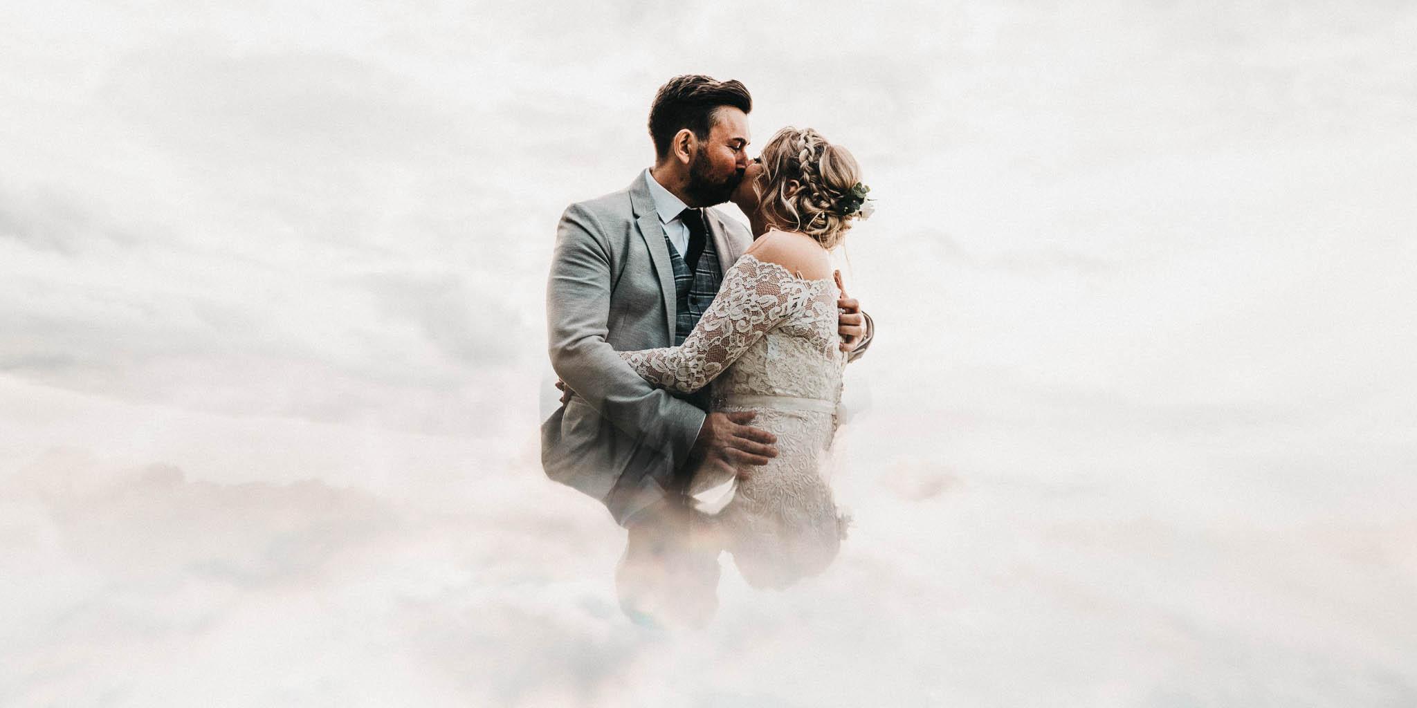 willington-lodge-wedding-photography.jpg