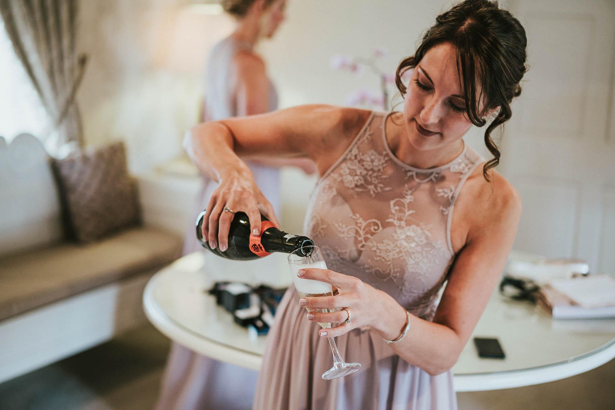 staffordshire-wedding-photography