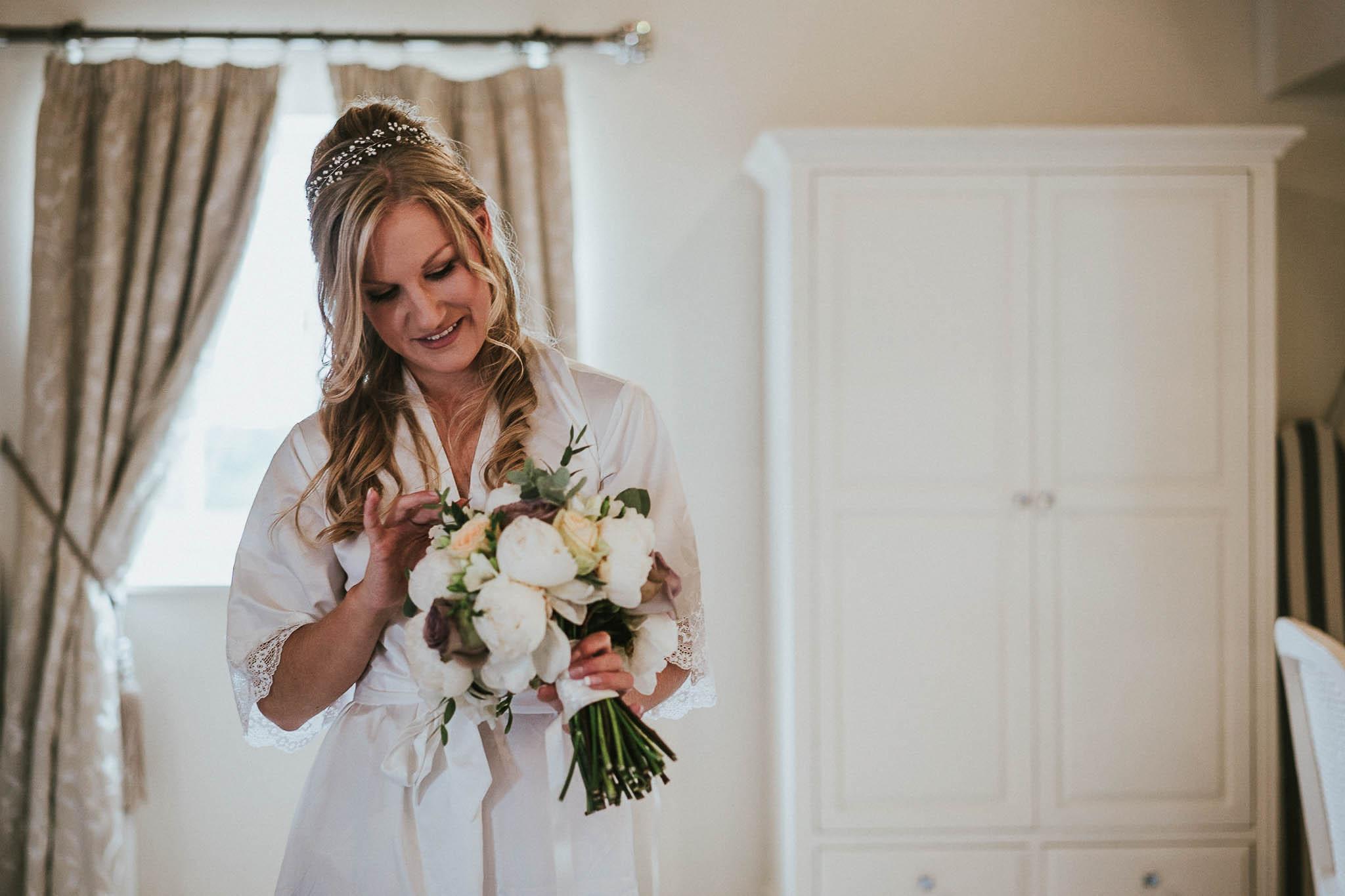 staffordshire-weddings