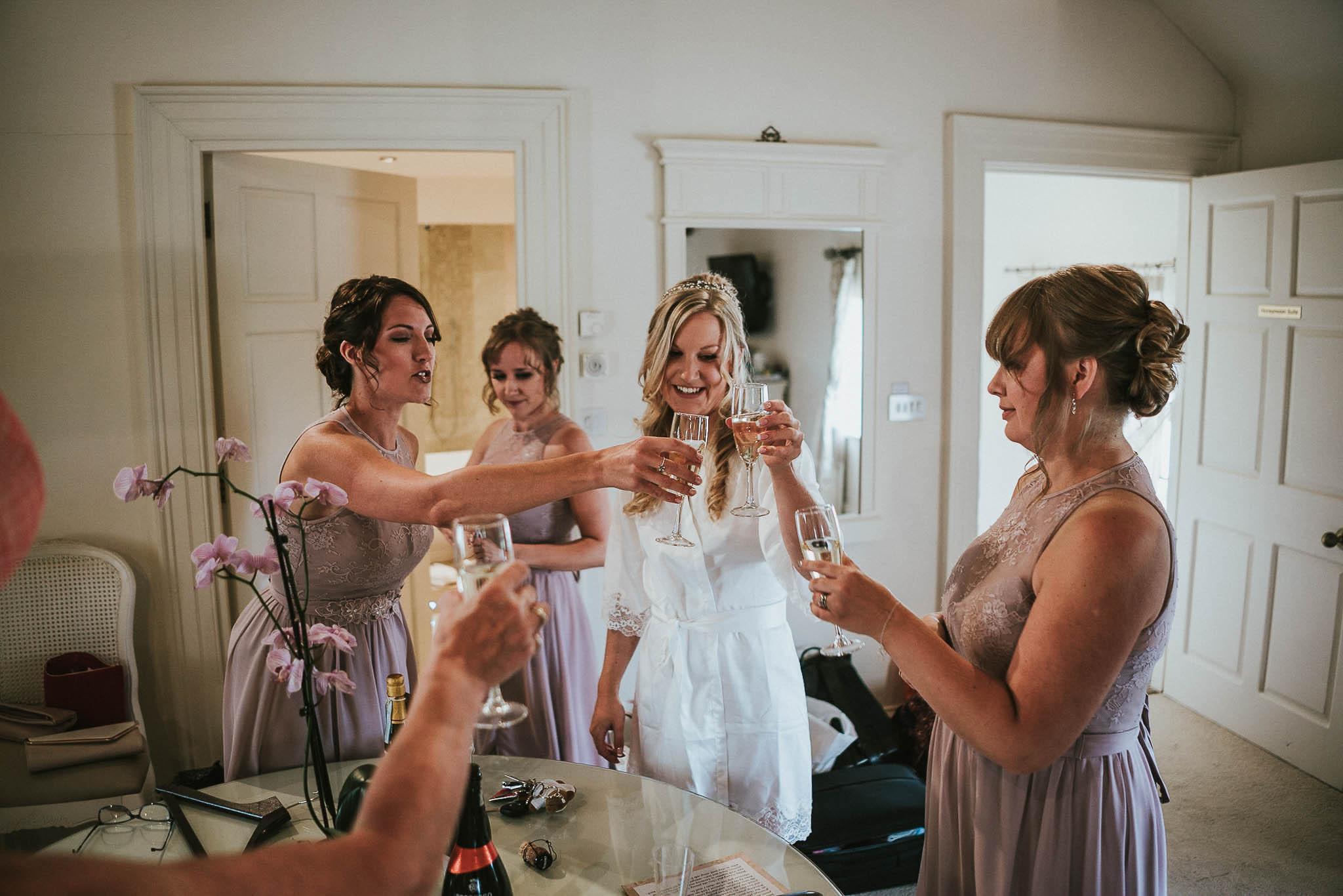 alrewas-hayes-wedding-photos