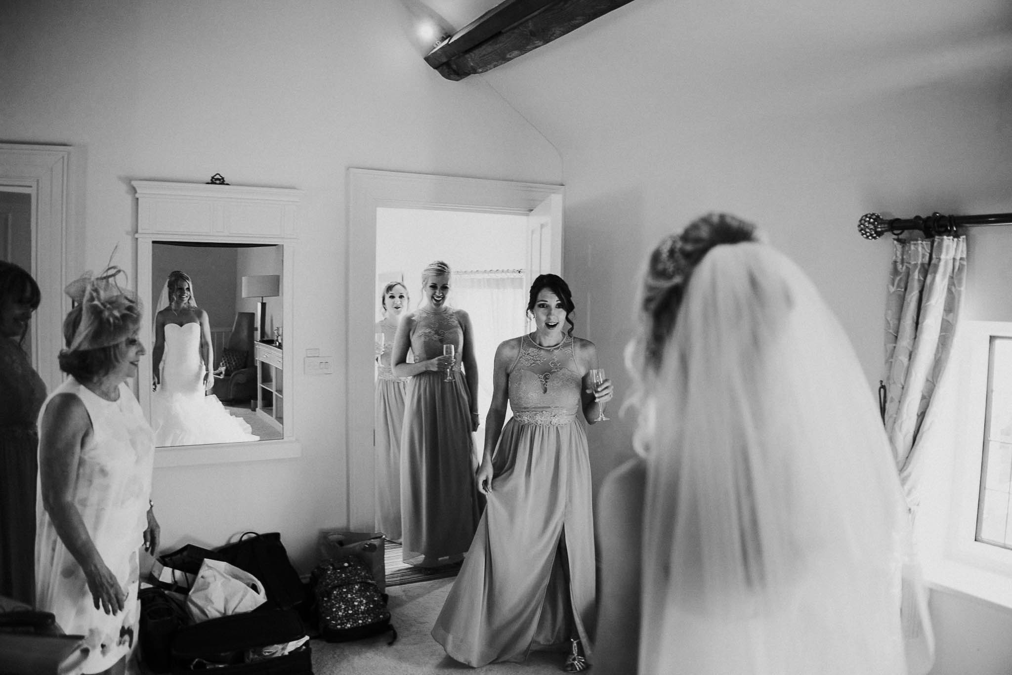 bridesmaids-first-look-picture