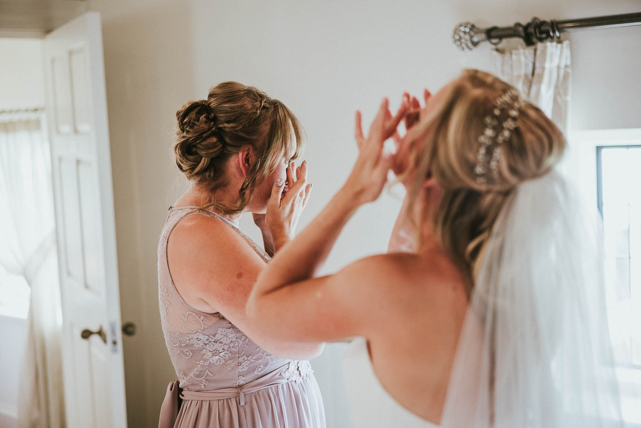 emotional-bride-pictures