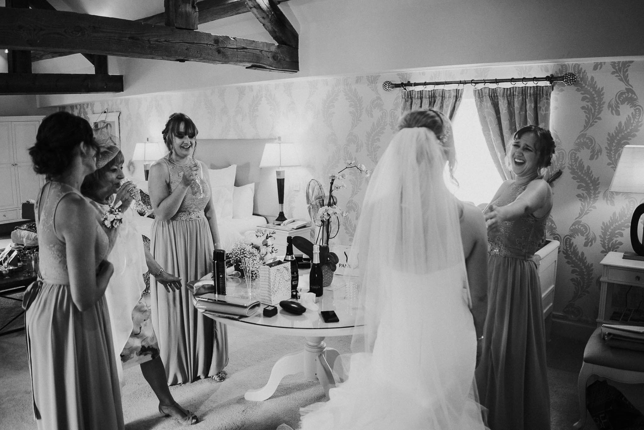 fun-wedding-moments