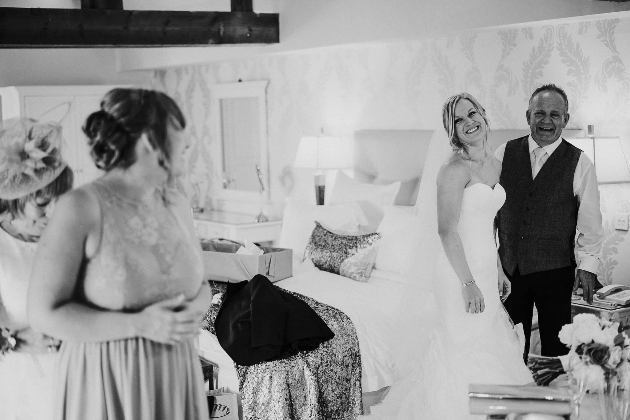 wedding-father-daughter-moment