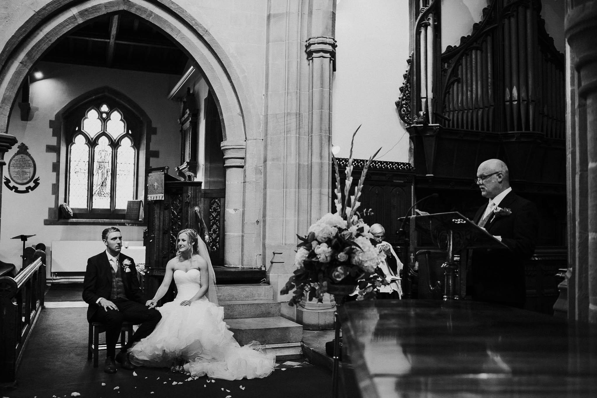 creative-wedding-photos
