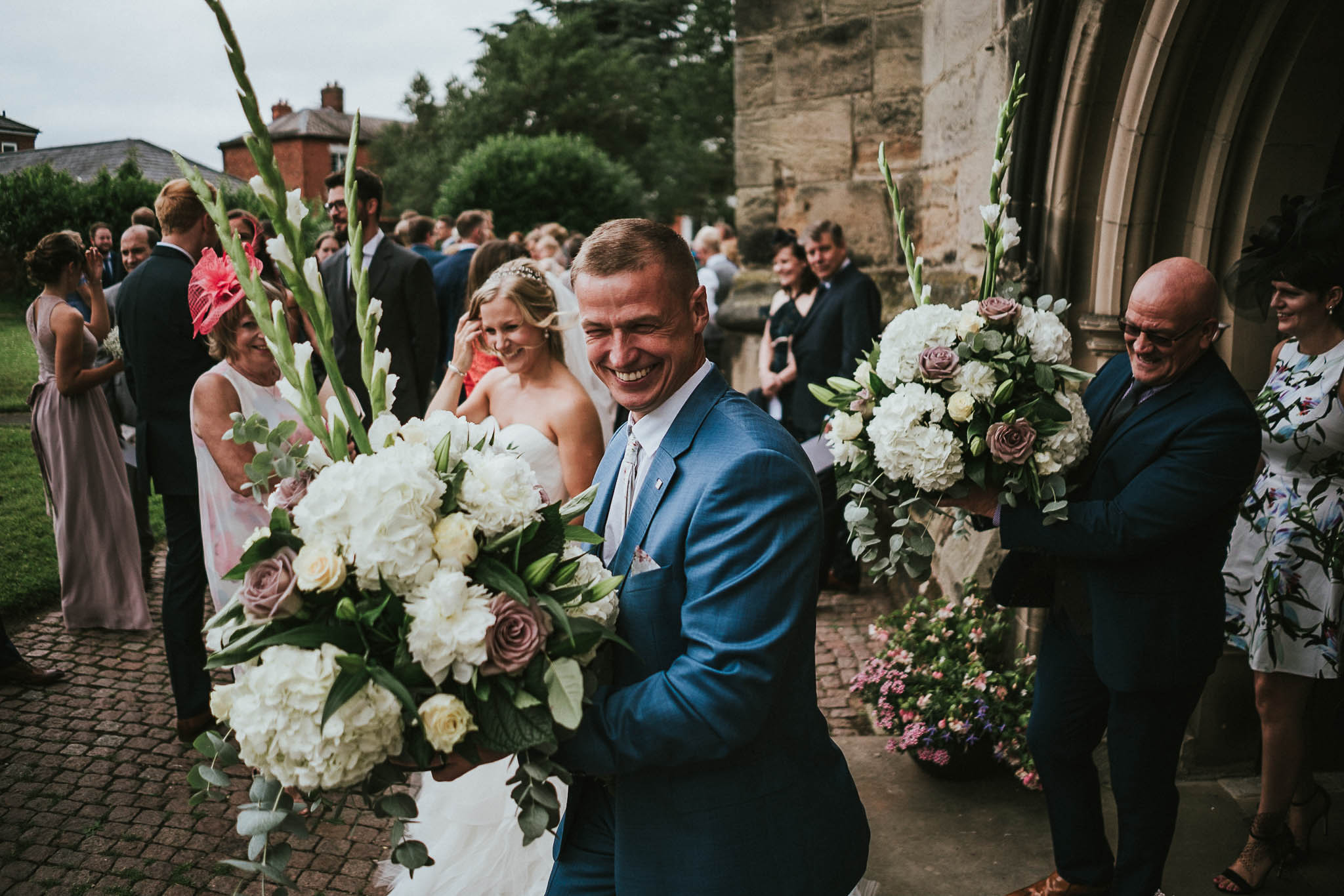 midlands-wedding-photography