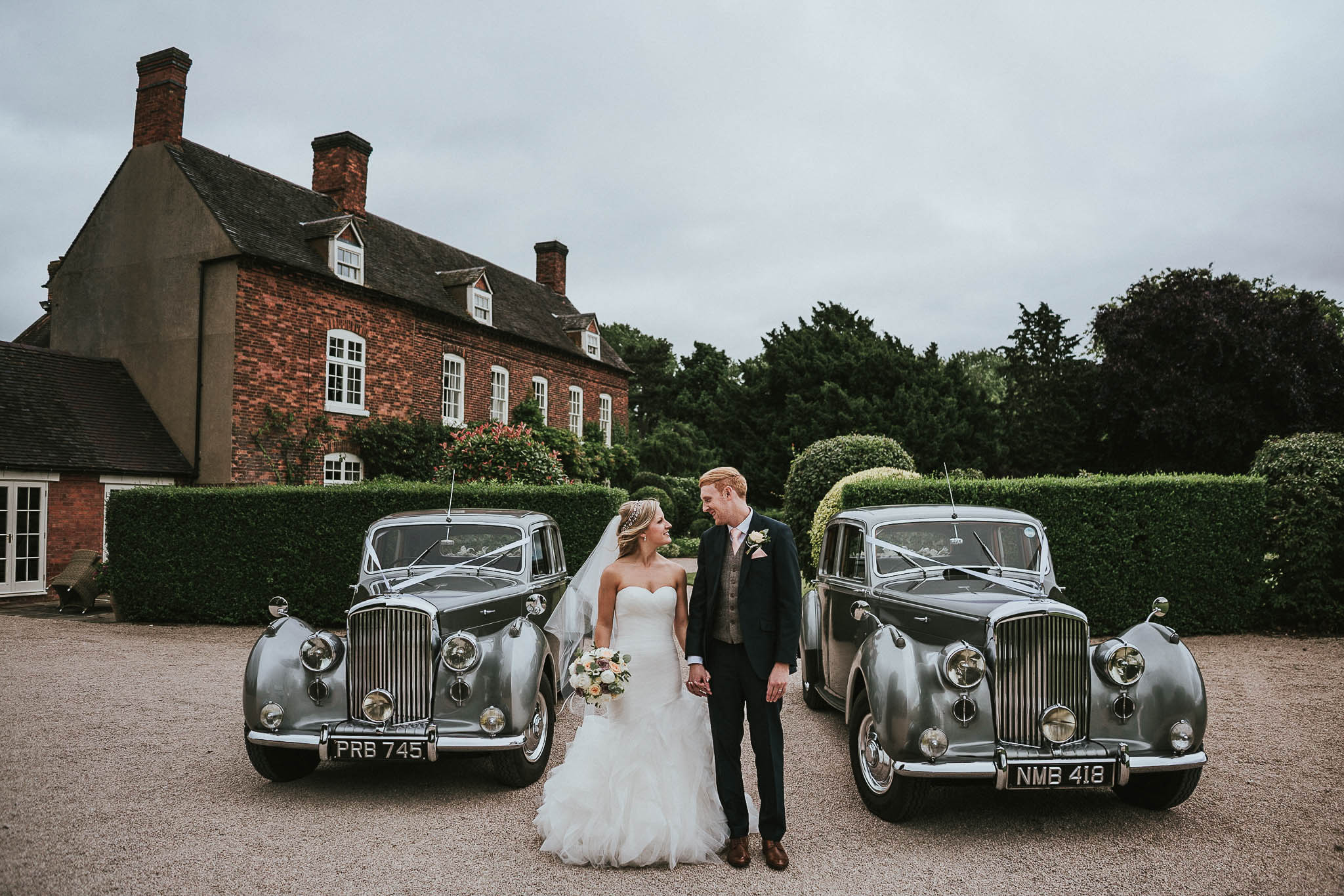 east-sussex-wedding-photography