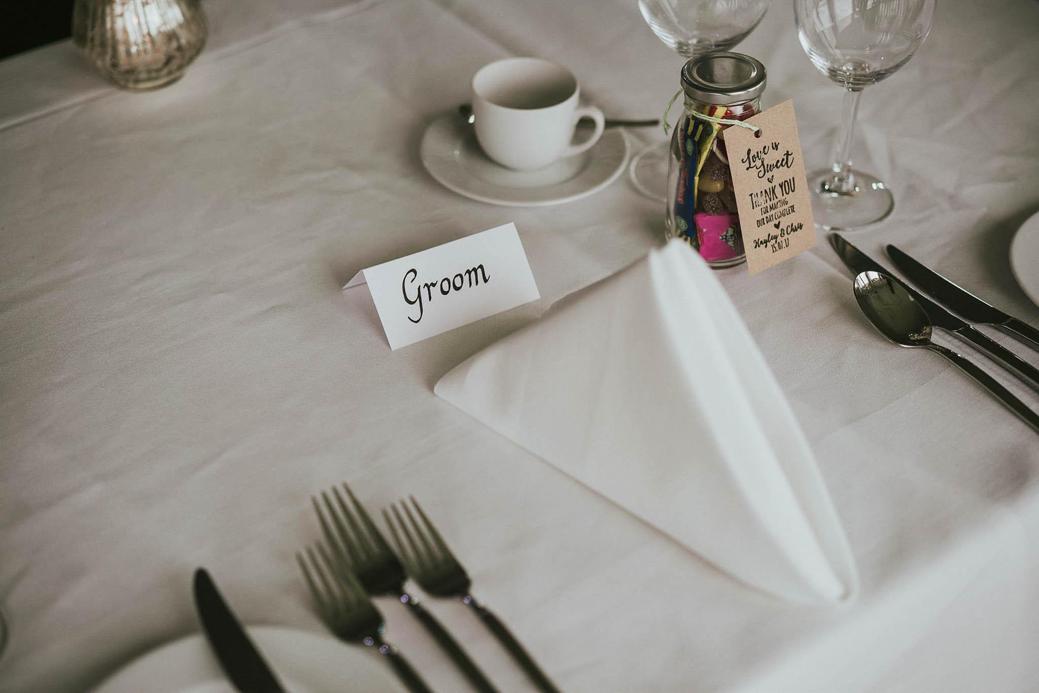 groom-name-tag