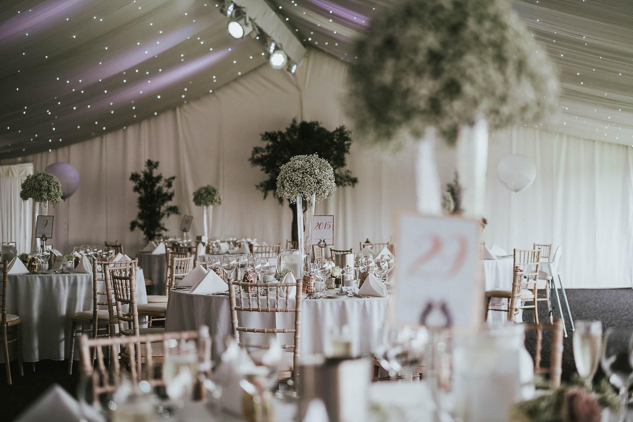 wedding-trees-interior