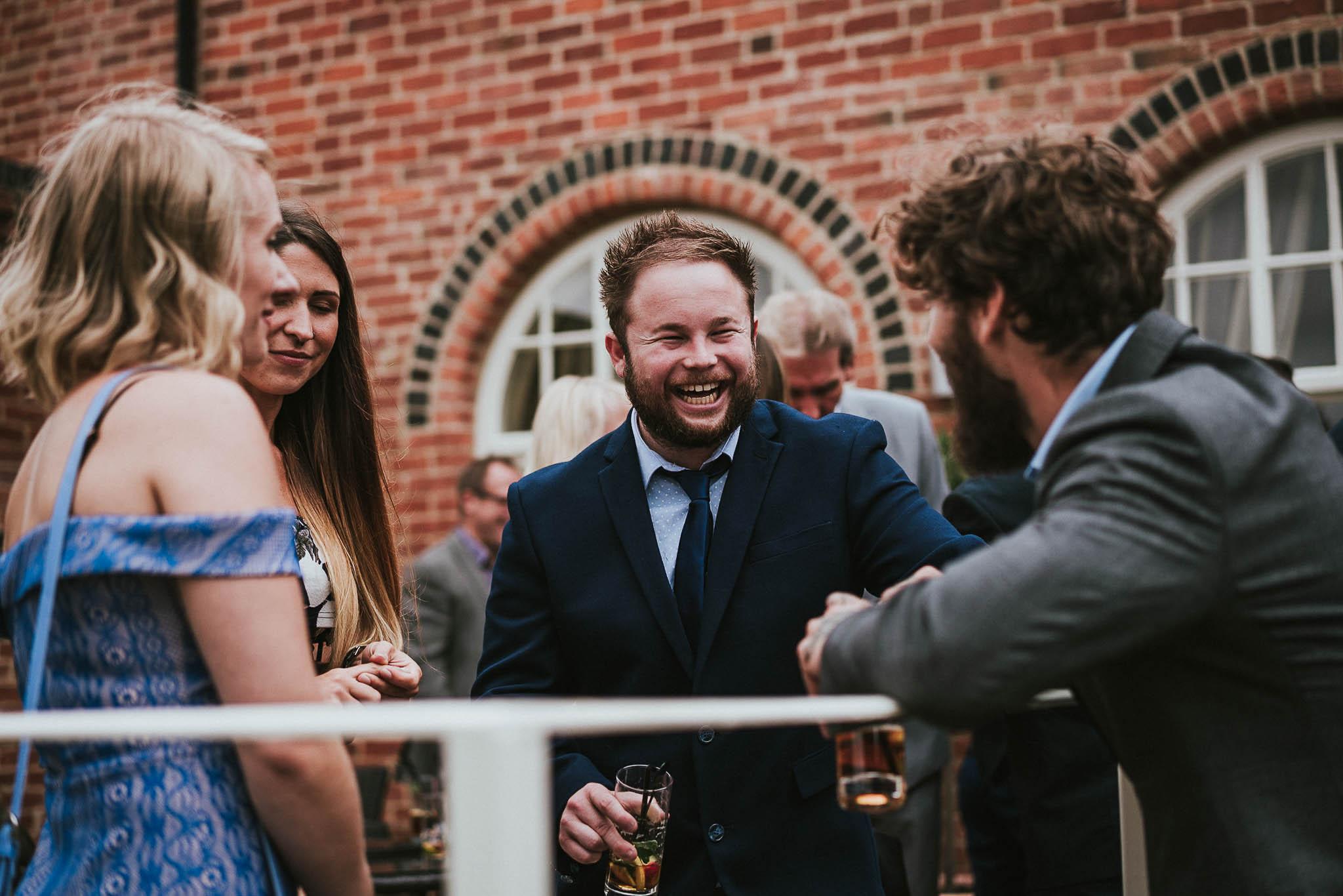 alrewas-hayes-weddings