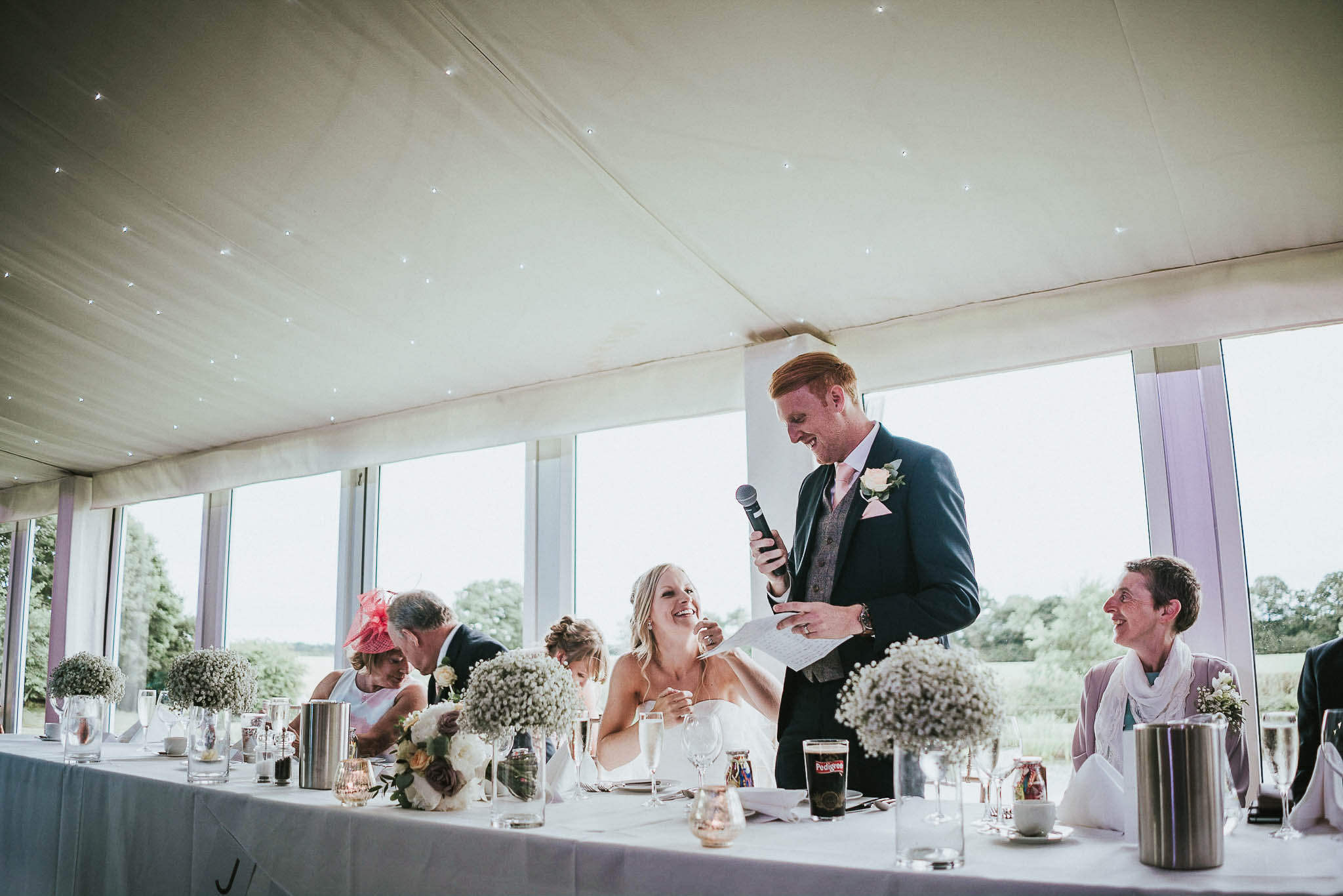 groom-speech-ideas