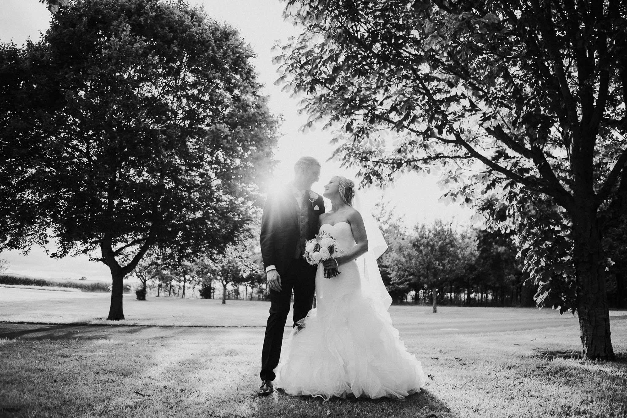 orchard-wedding-pictures