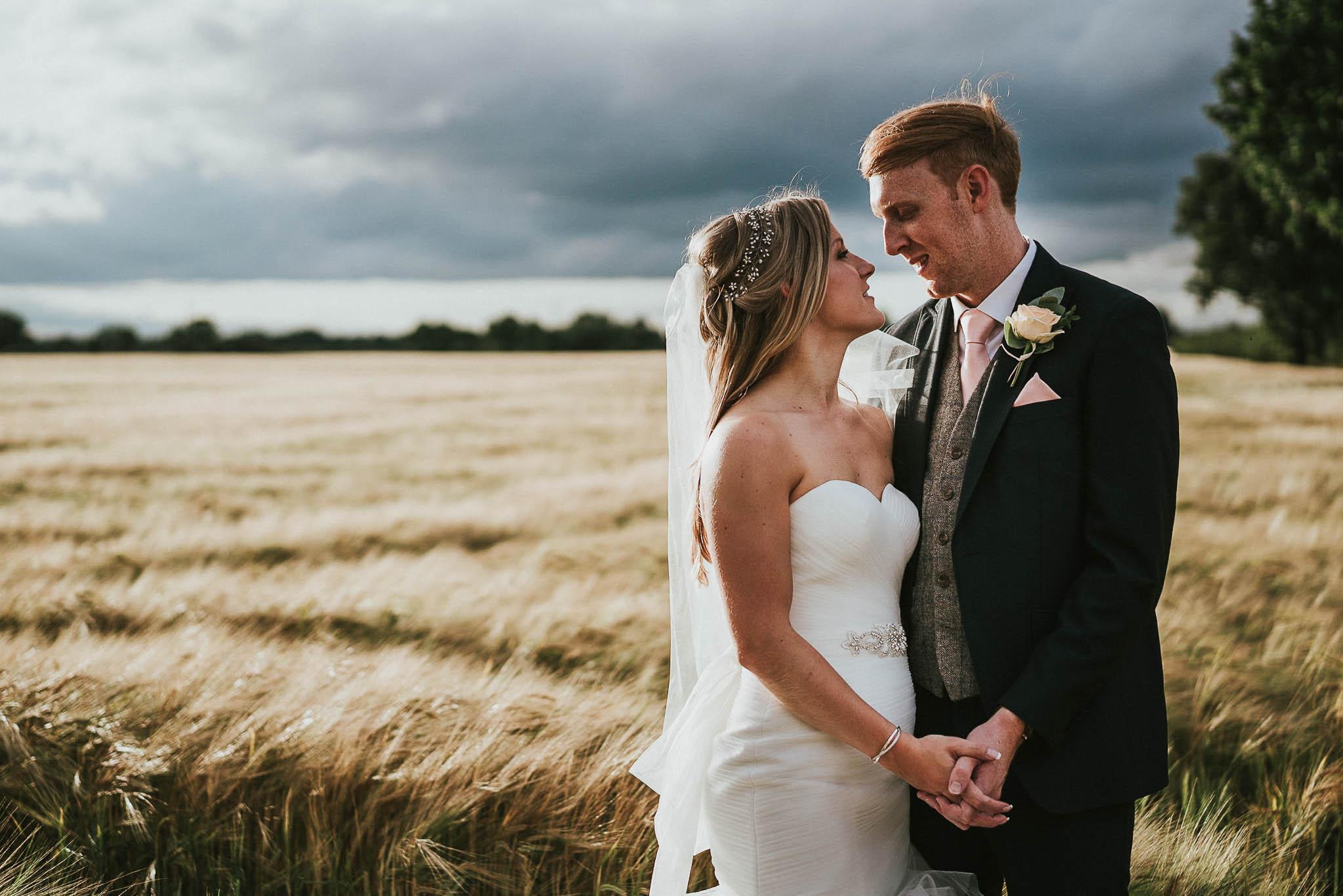 countryside-wedding-uk