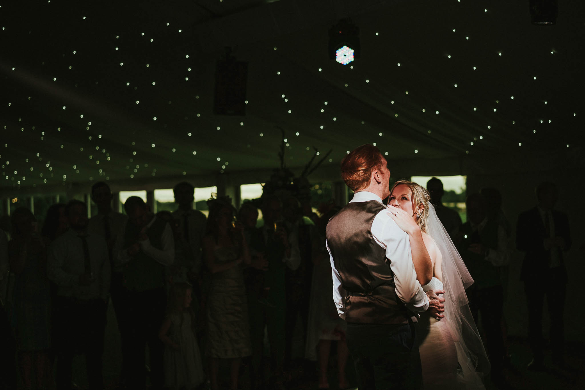 first-dance-wedding-pictures