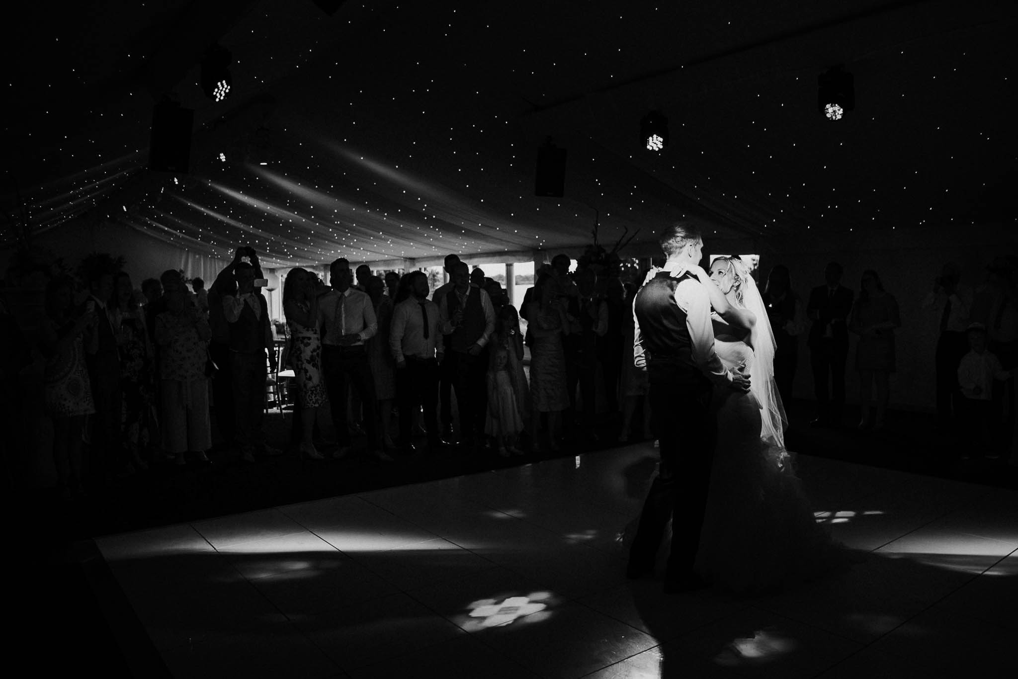 dramatic-first-dance-picture