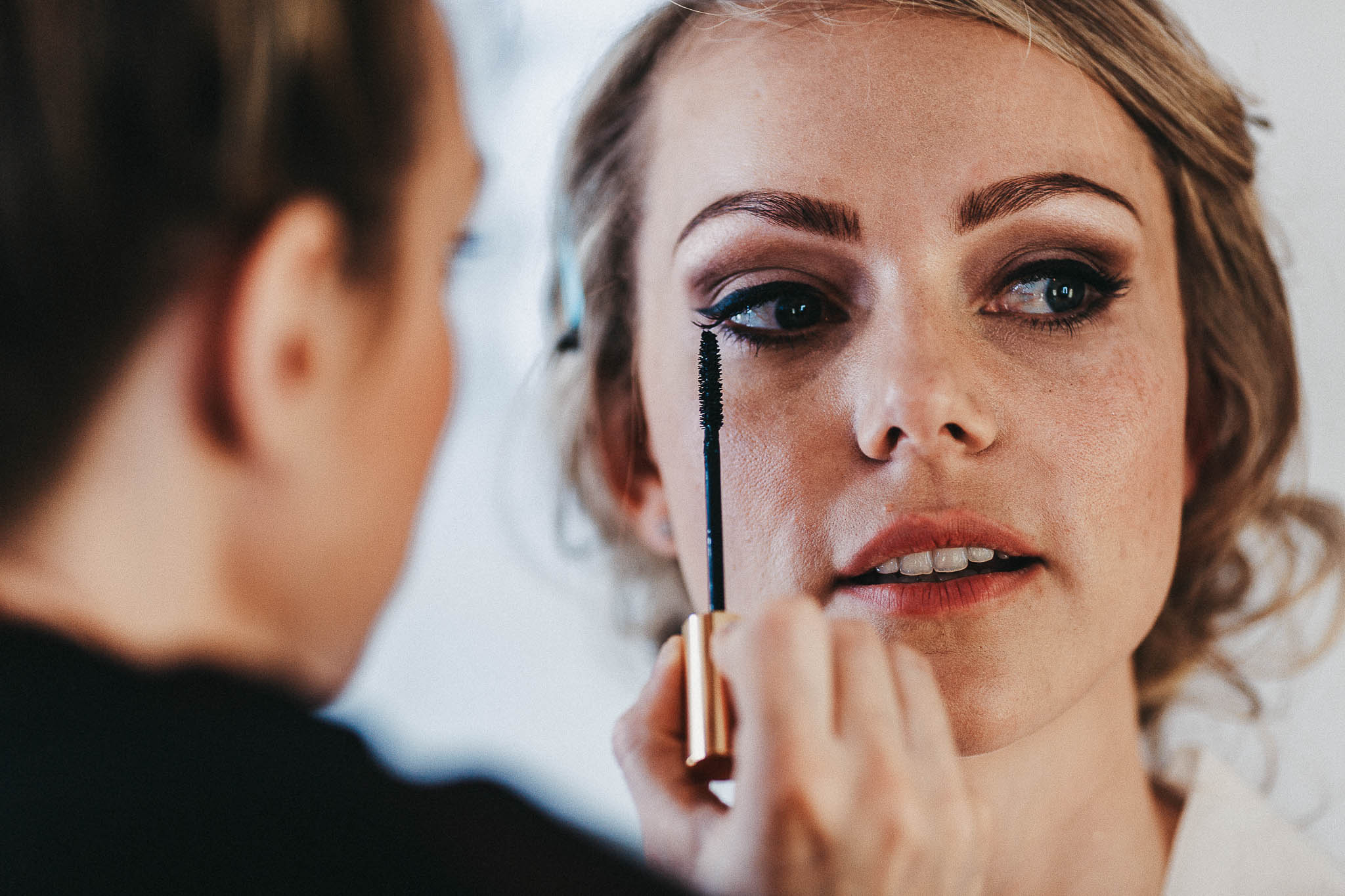 bride-make-up