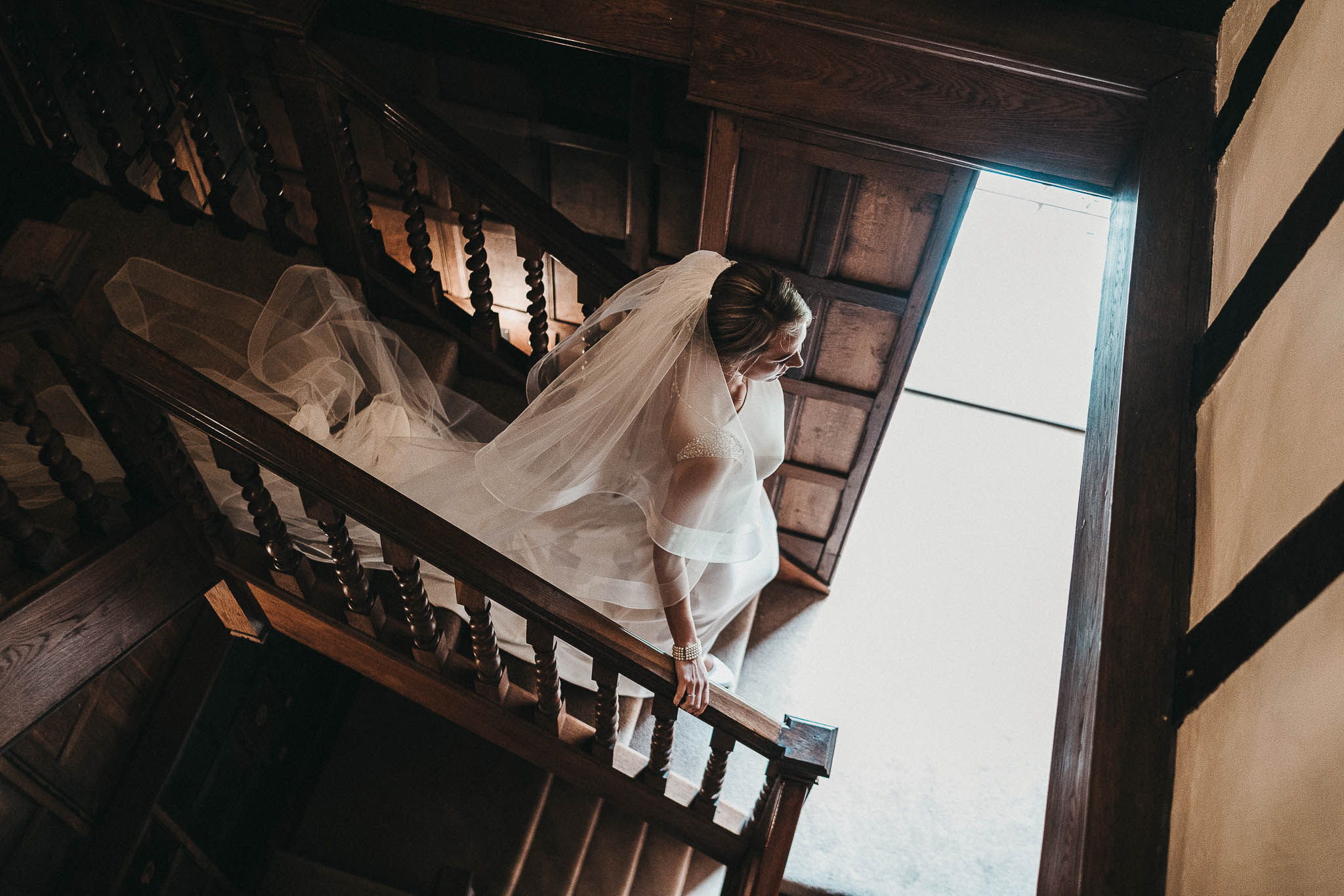 quendon-hall-bridal-portrait